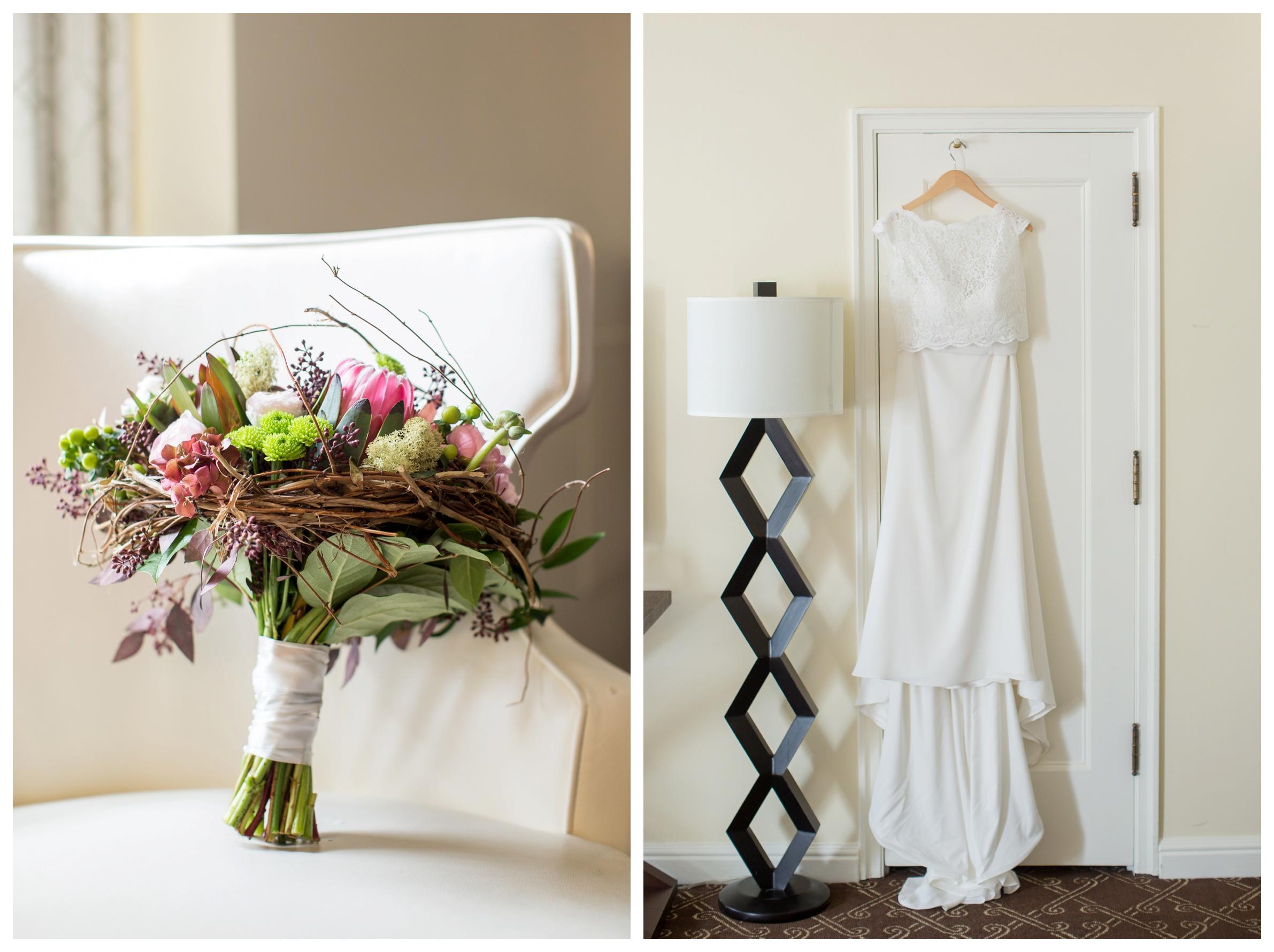 palmer-house-hotel-wedding