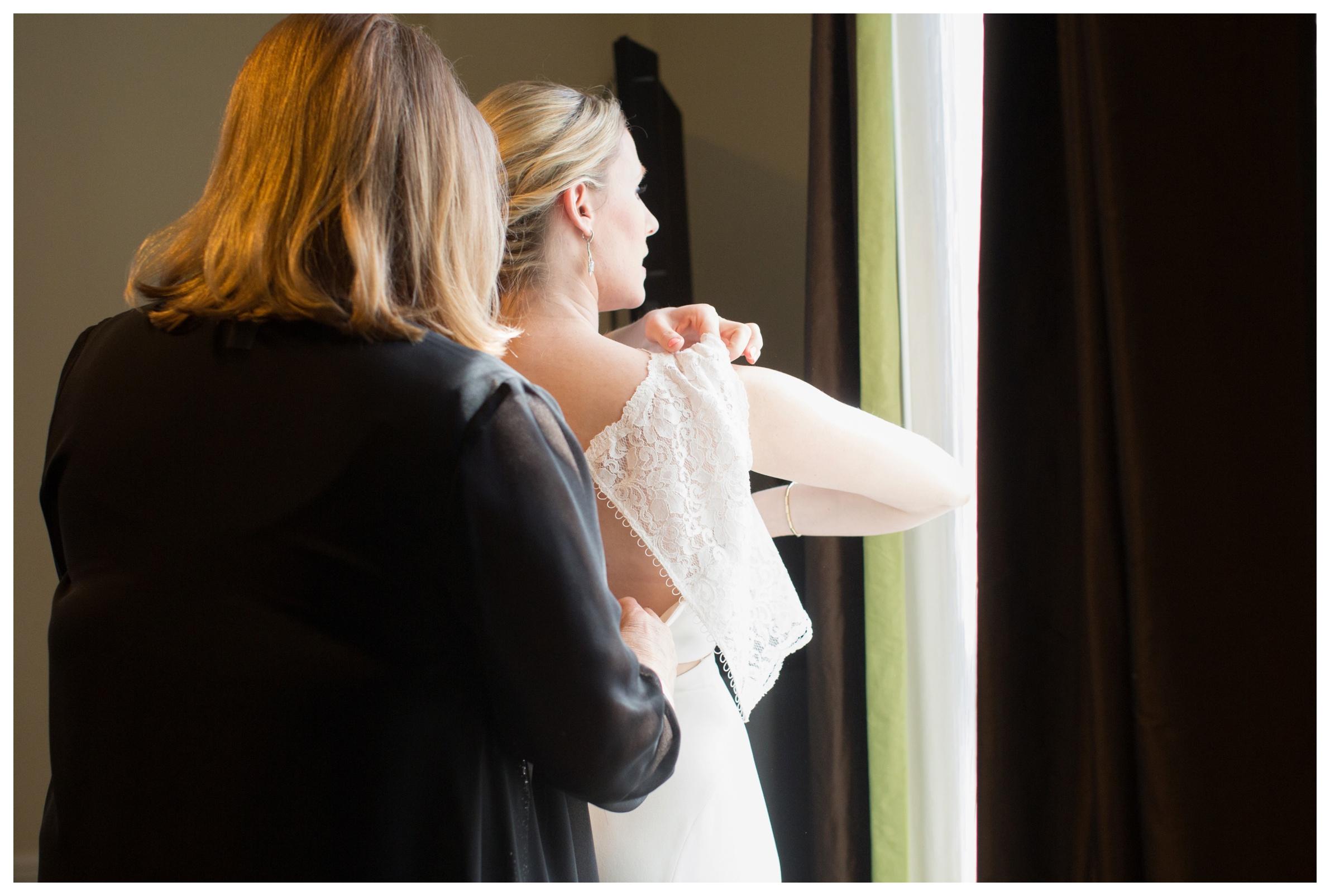 wedding-at-palmer-house-hotel