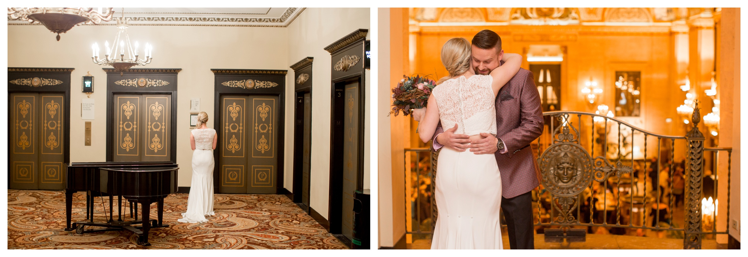 chicago-palmer-house-weddings