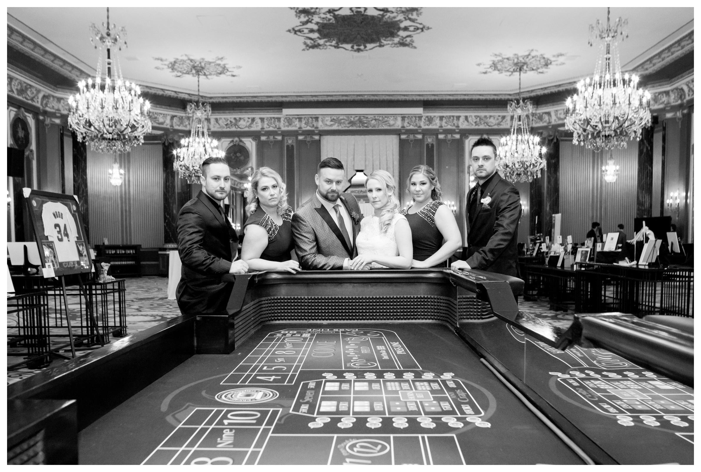 palmer-house-hotel-weddings