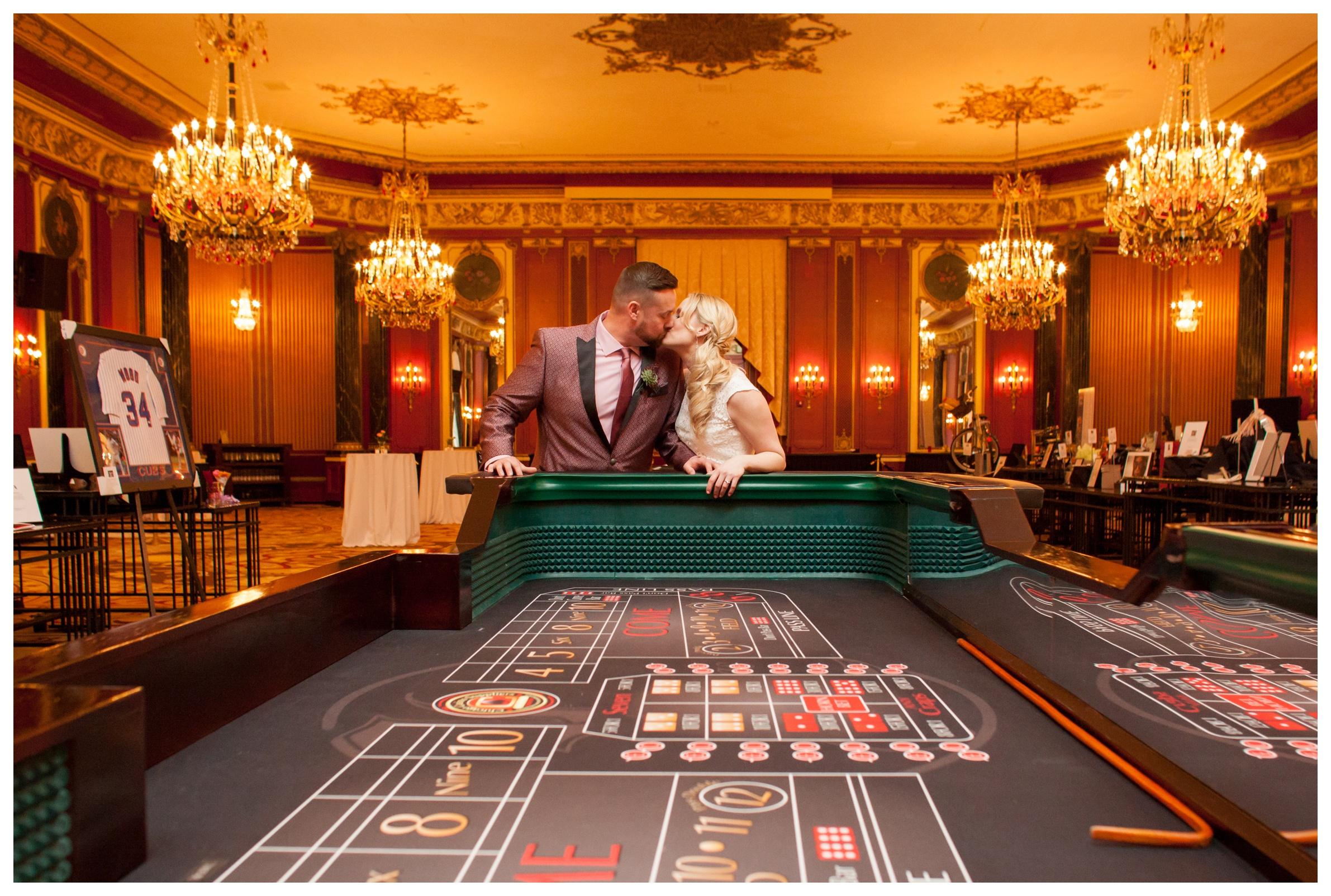 palmer-house-hotel-wedding-photographer