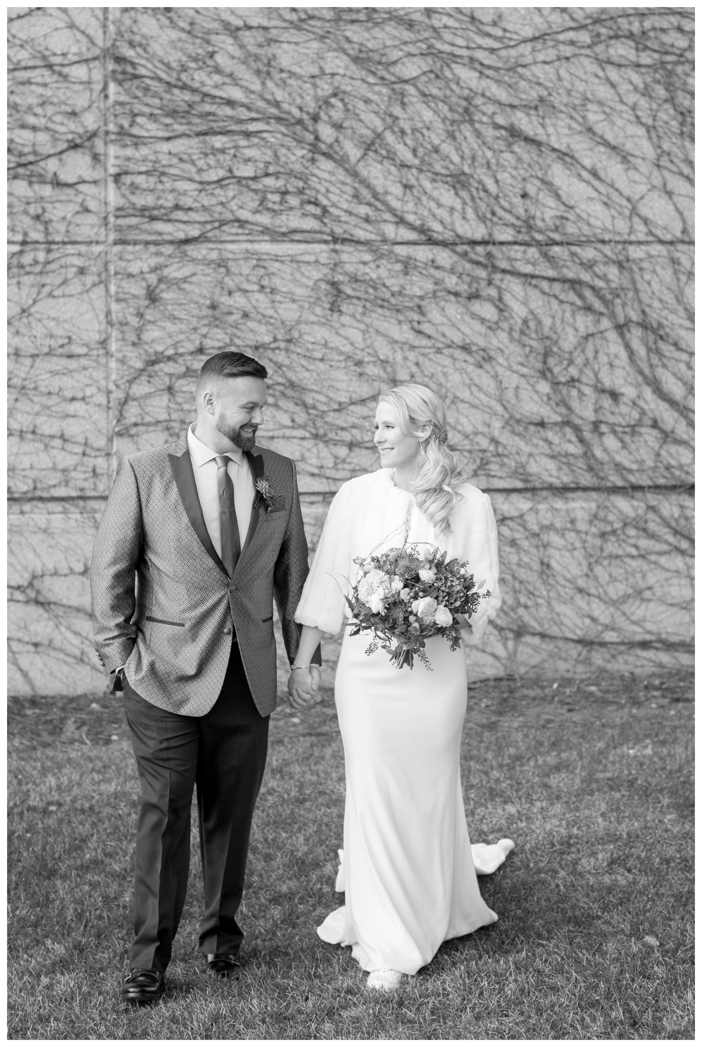 guaranteed-rate-field-wedding
