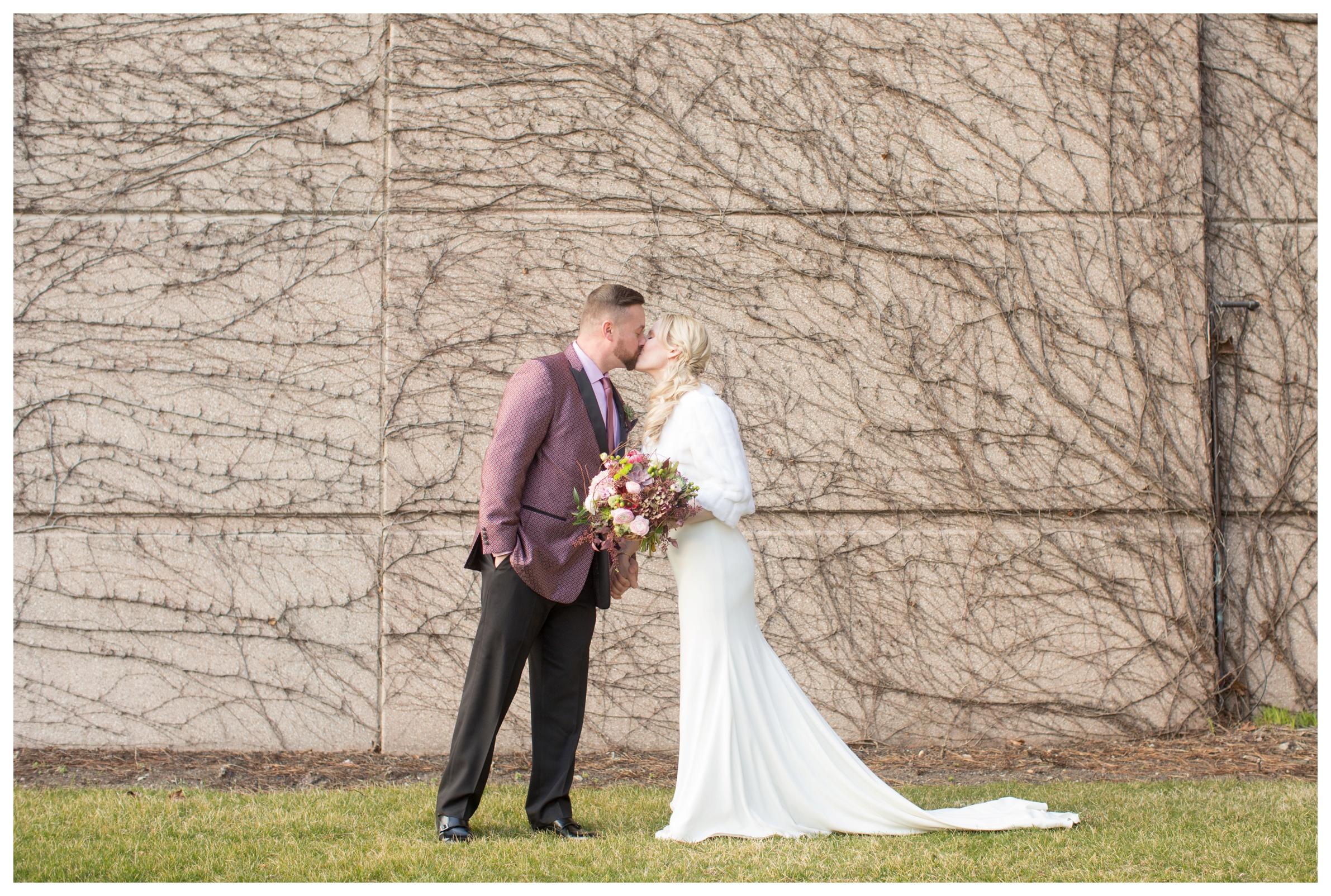 guaranteed-rate-field-wedding-photographer