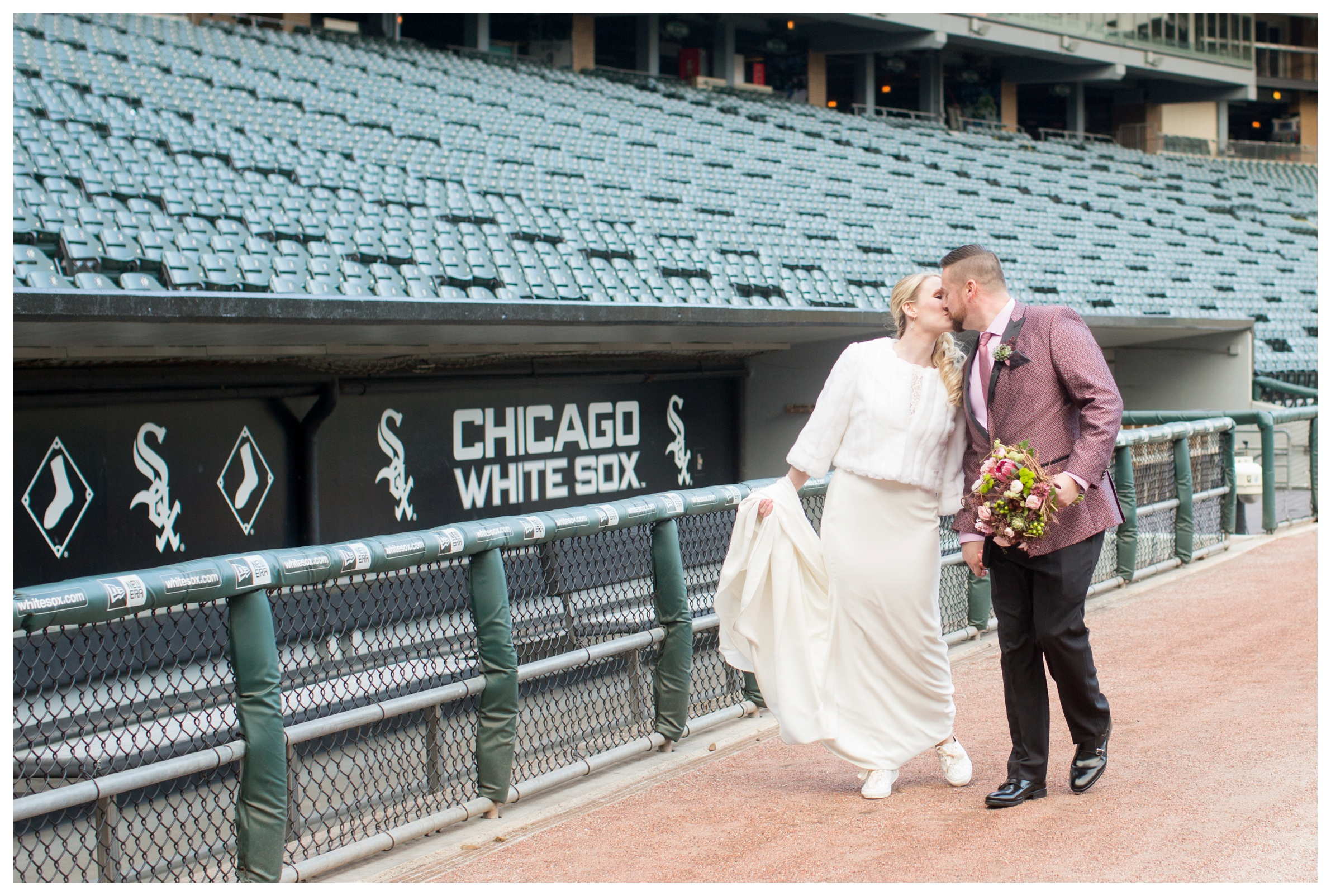 guaranteed-rate-field-wedding-chicago