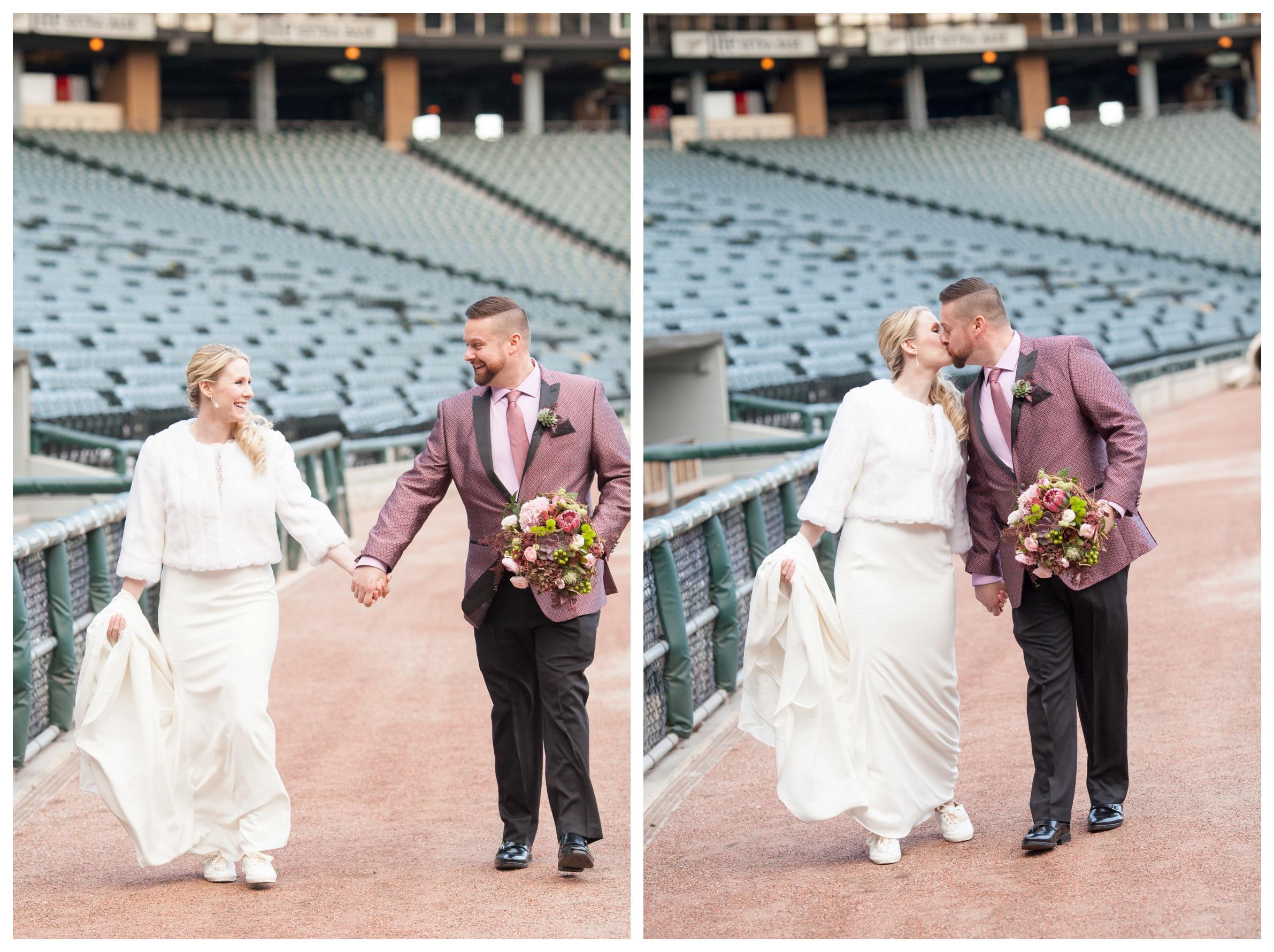 chicago-white-sox-wedding