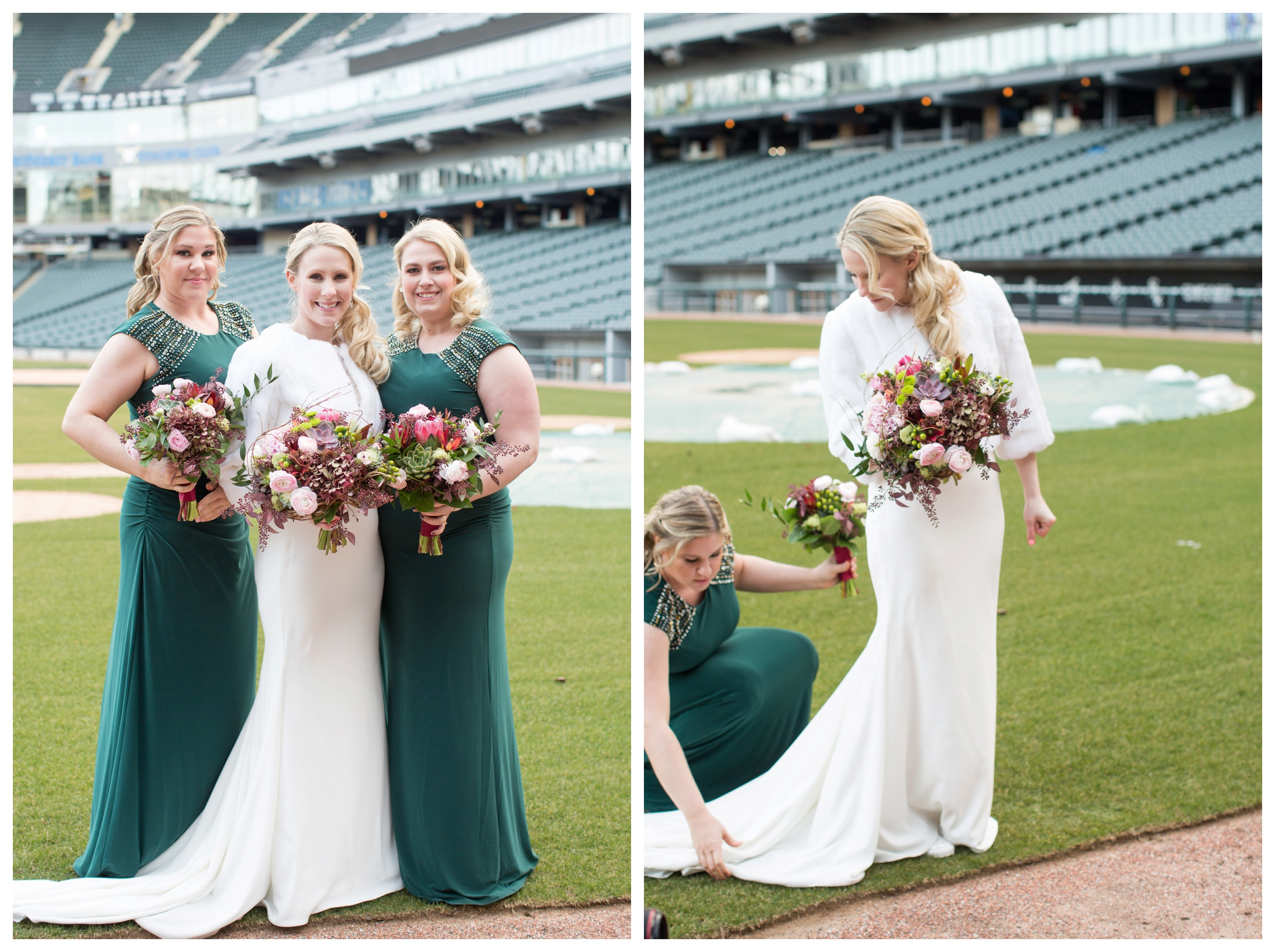 chicago-wedding-at-guaranteed-rate-field-photography