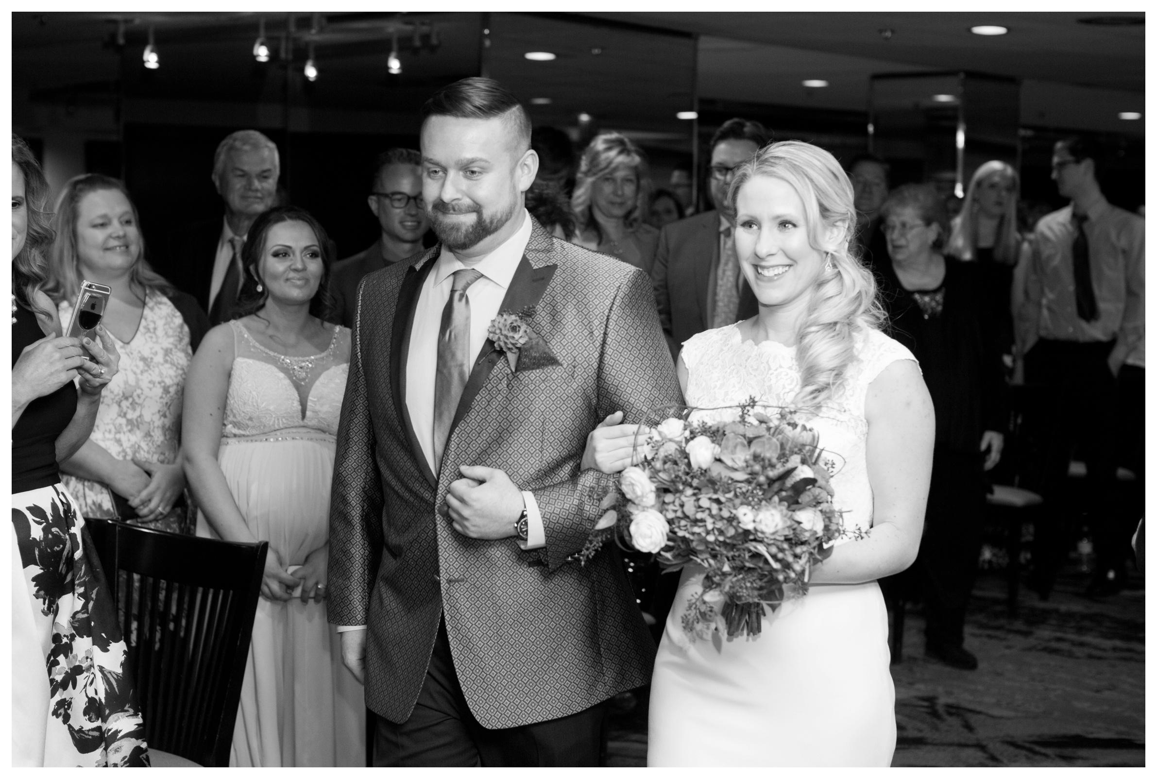 sox-park-chicago-wedding-photographer
