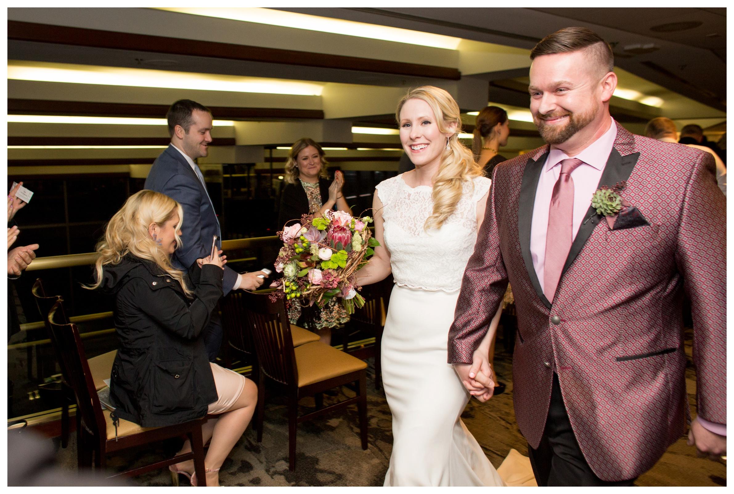 white-sox-park-chicago-wedding