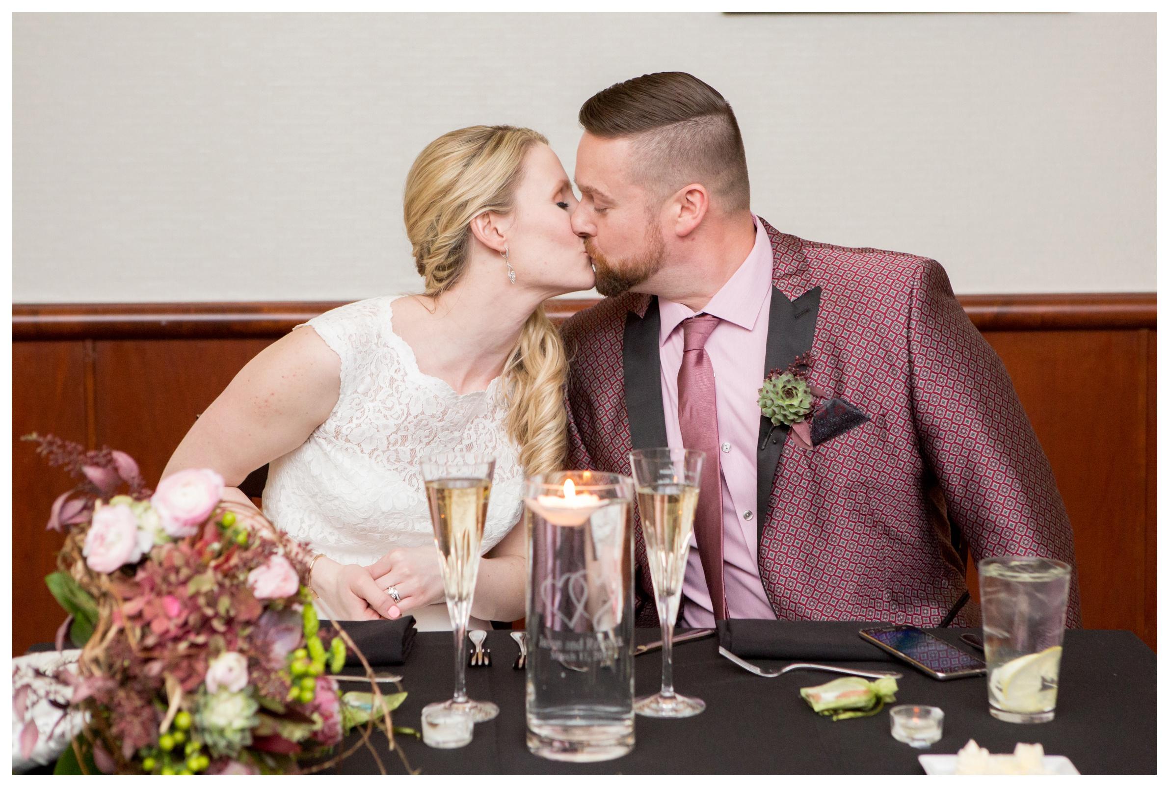 wedding-photos-sox-park-chicago