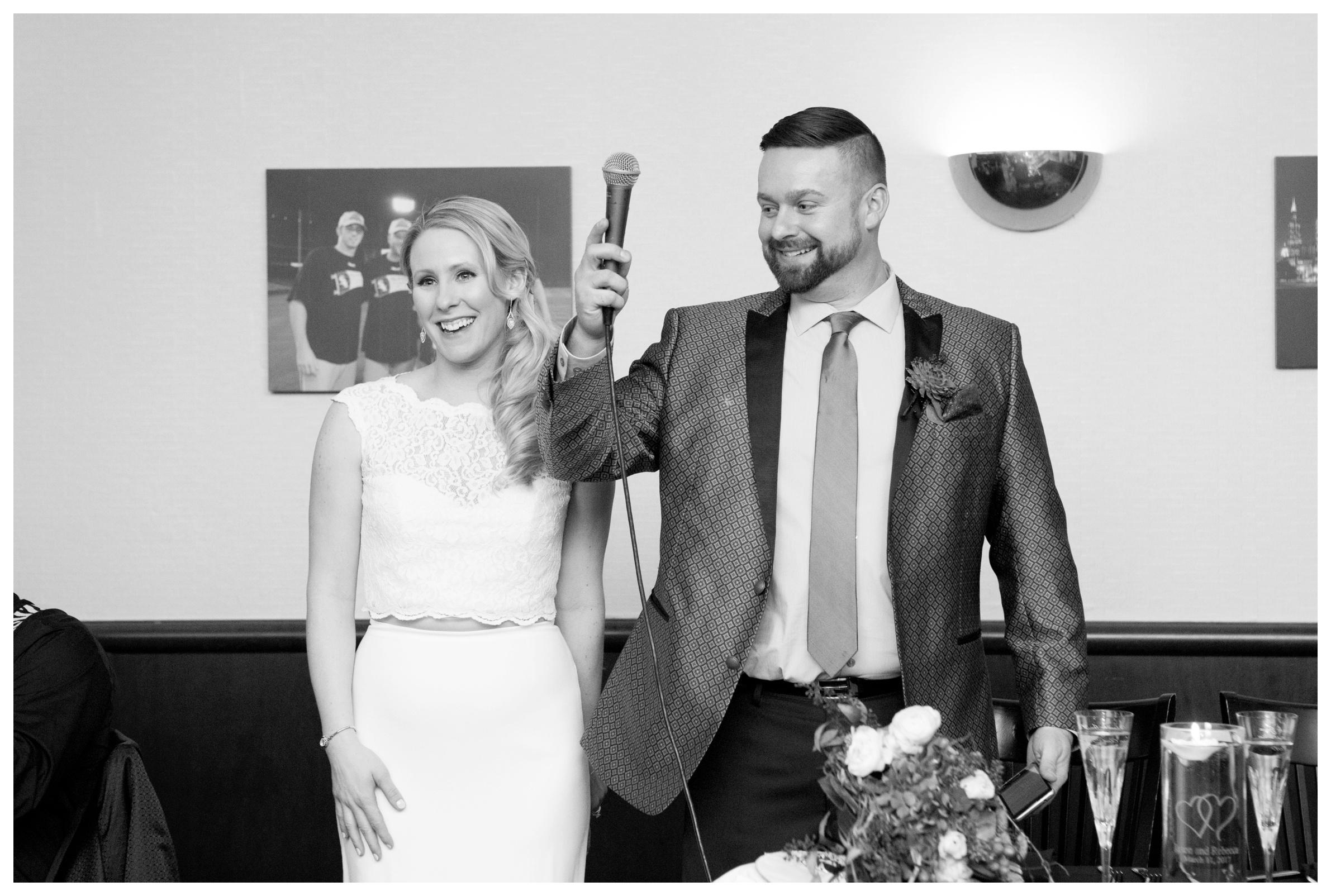 white-sox-weddings