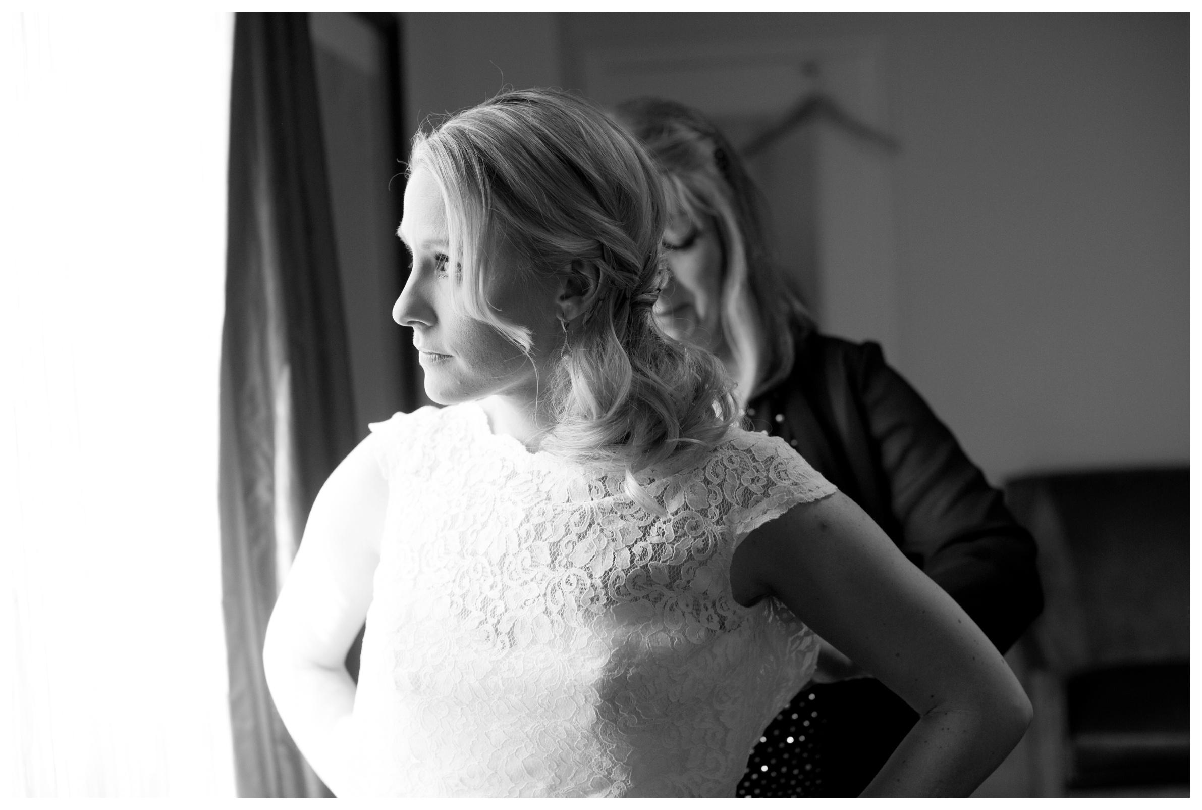 weddings-at-palmer-house-hotel