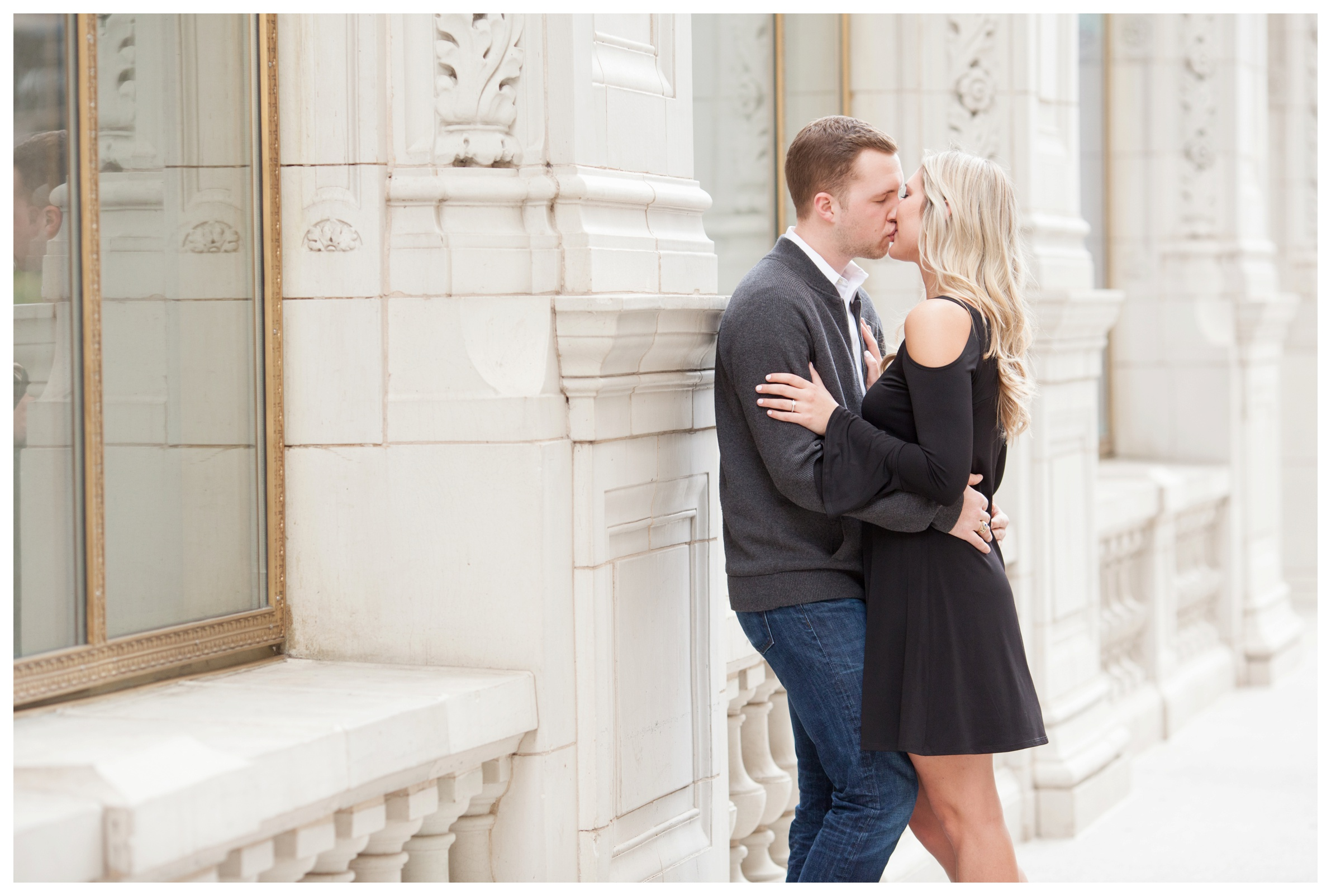 chicago-engagement-photographer