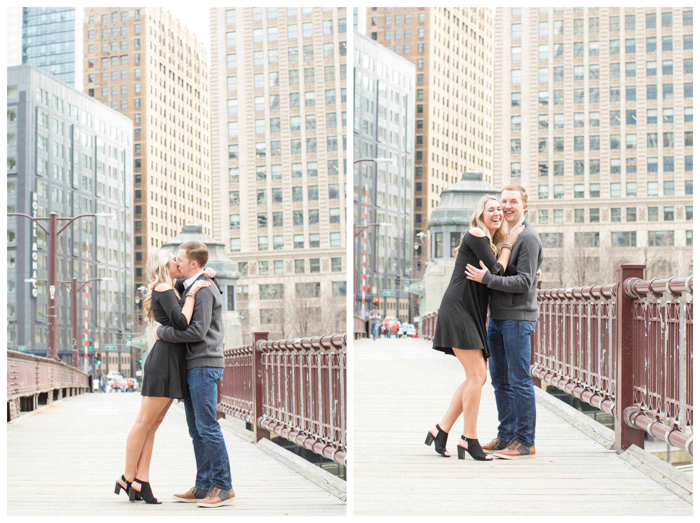 engagements-in-chicago