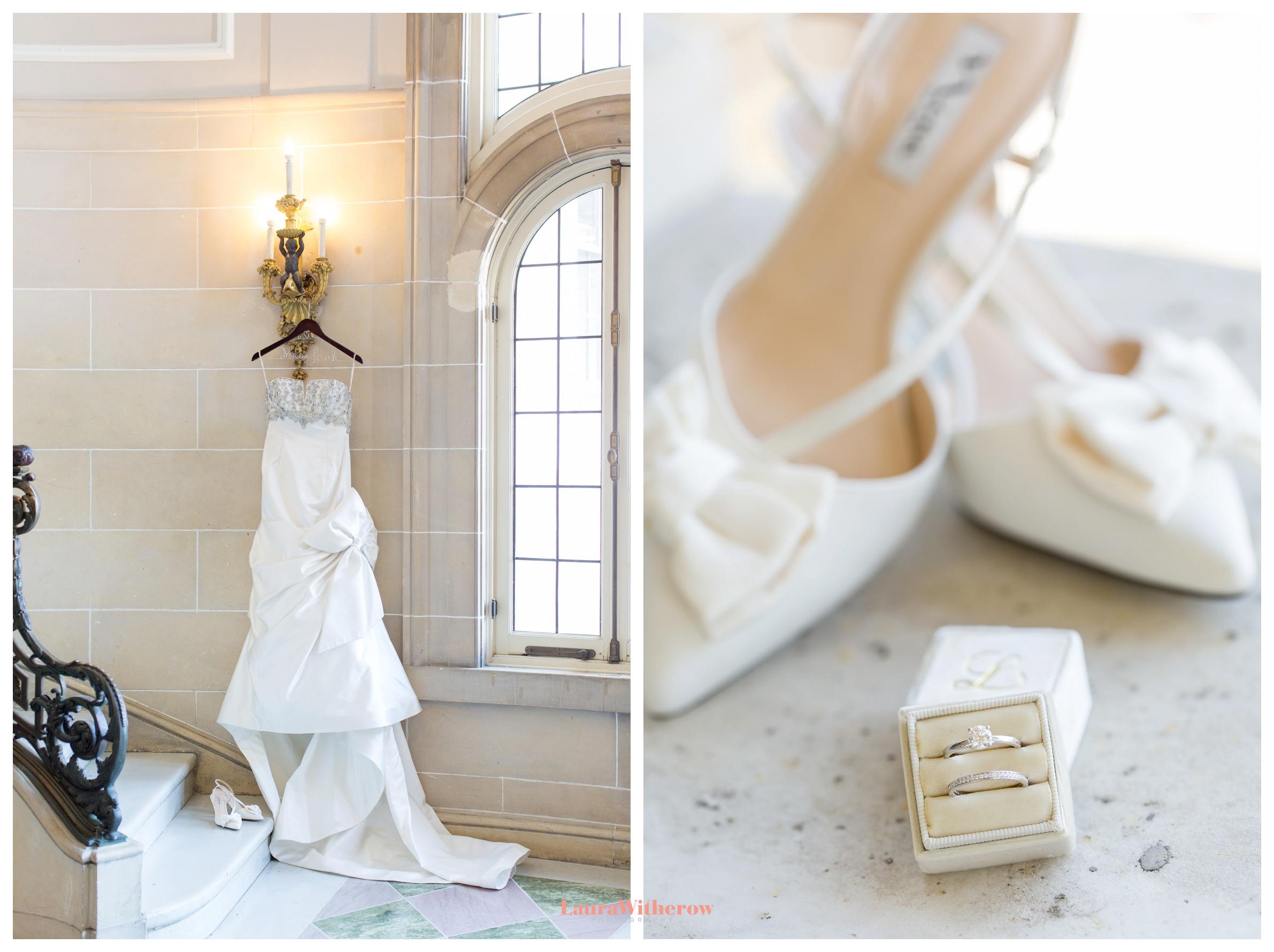armour-house-wedding