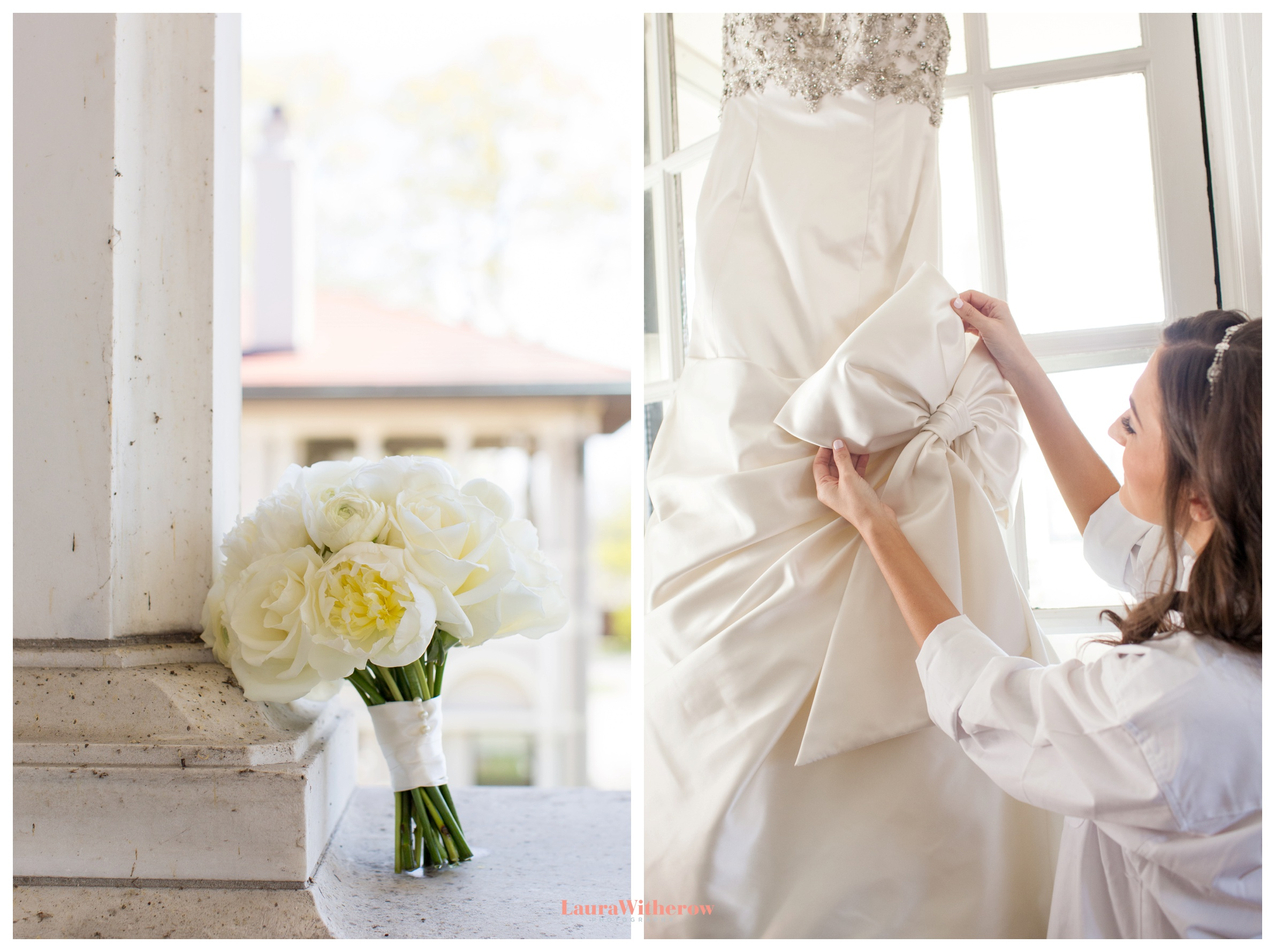 weddings-armour-house-lake-forest