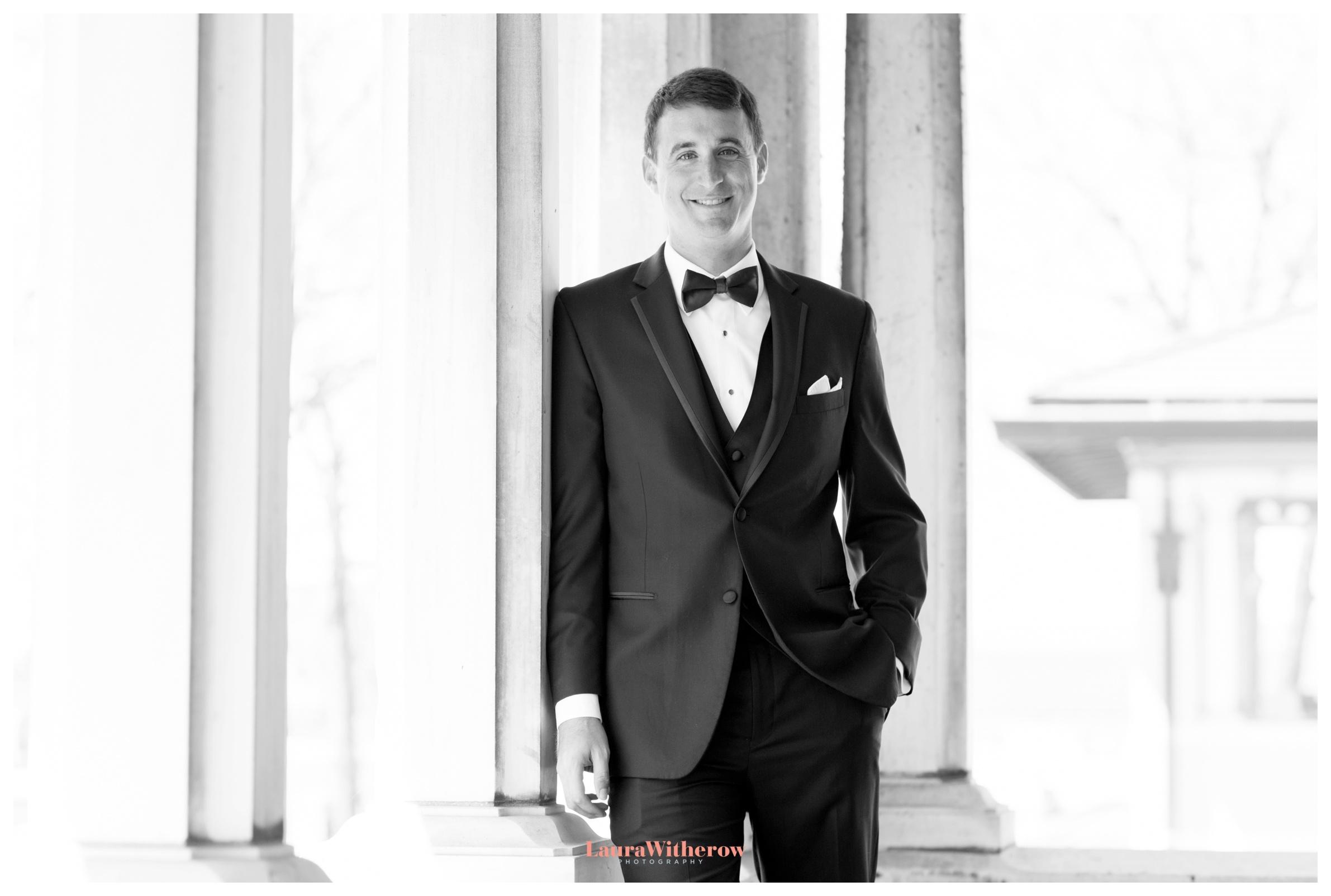 groom-armour-house-weddings