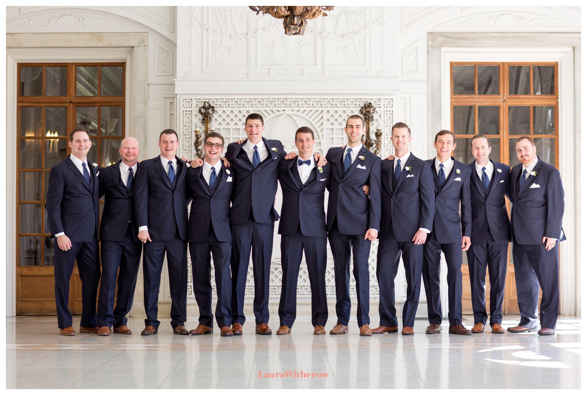 armour-house-wedding-groomsmen