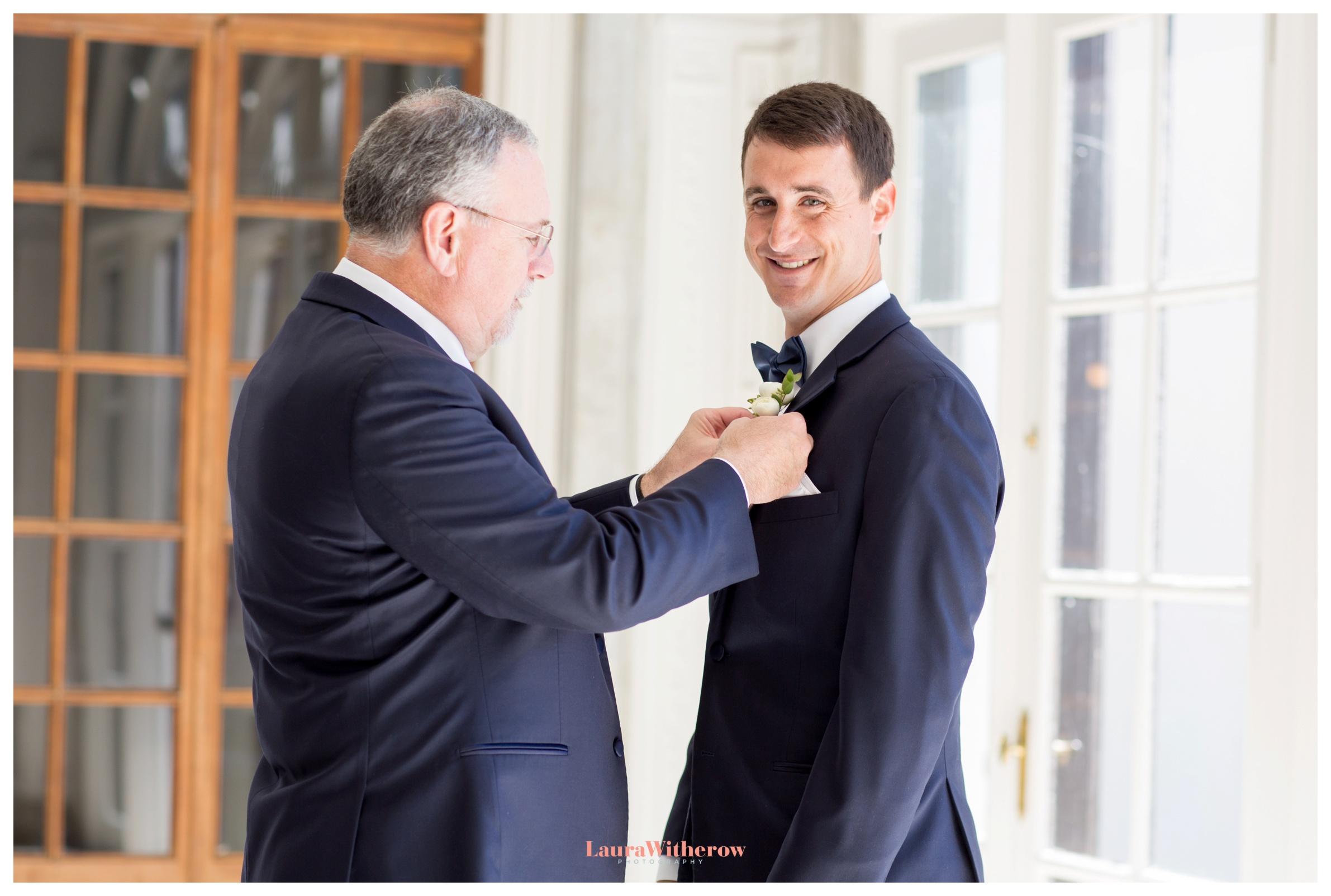 armour-house-wedding-groom