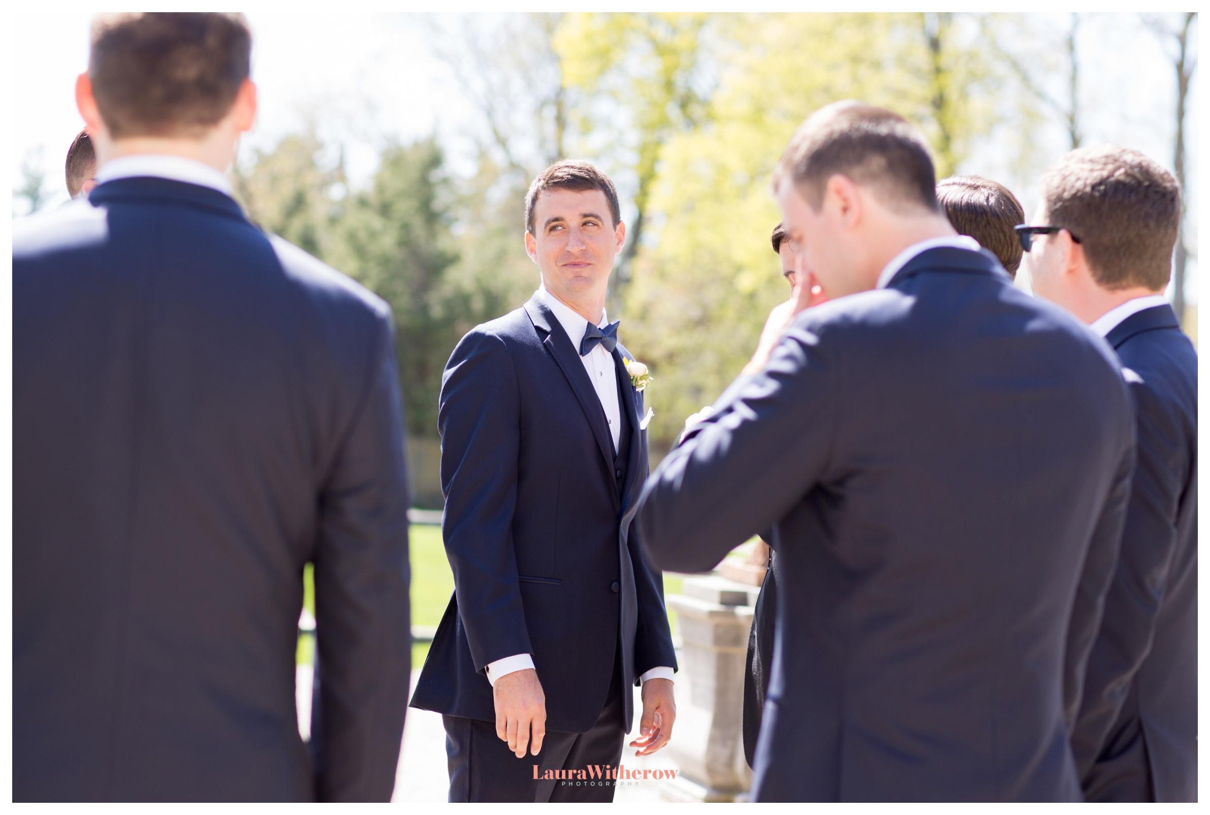 armour-house-weddings-_0007.jpg