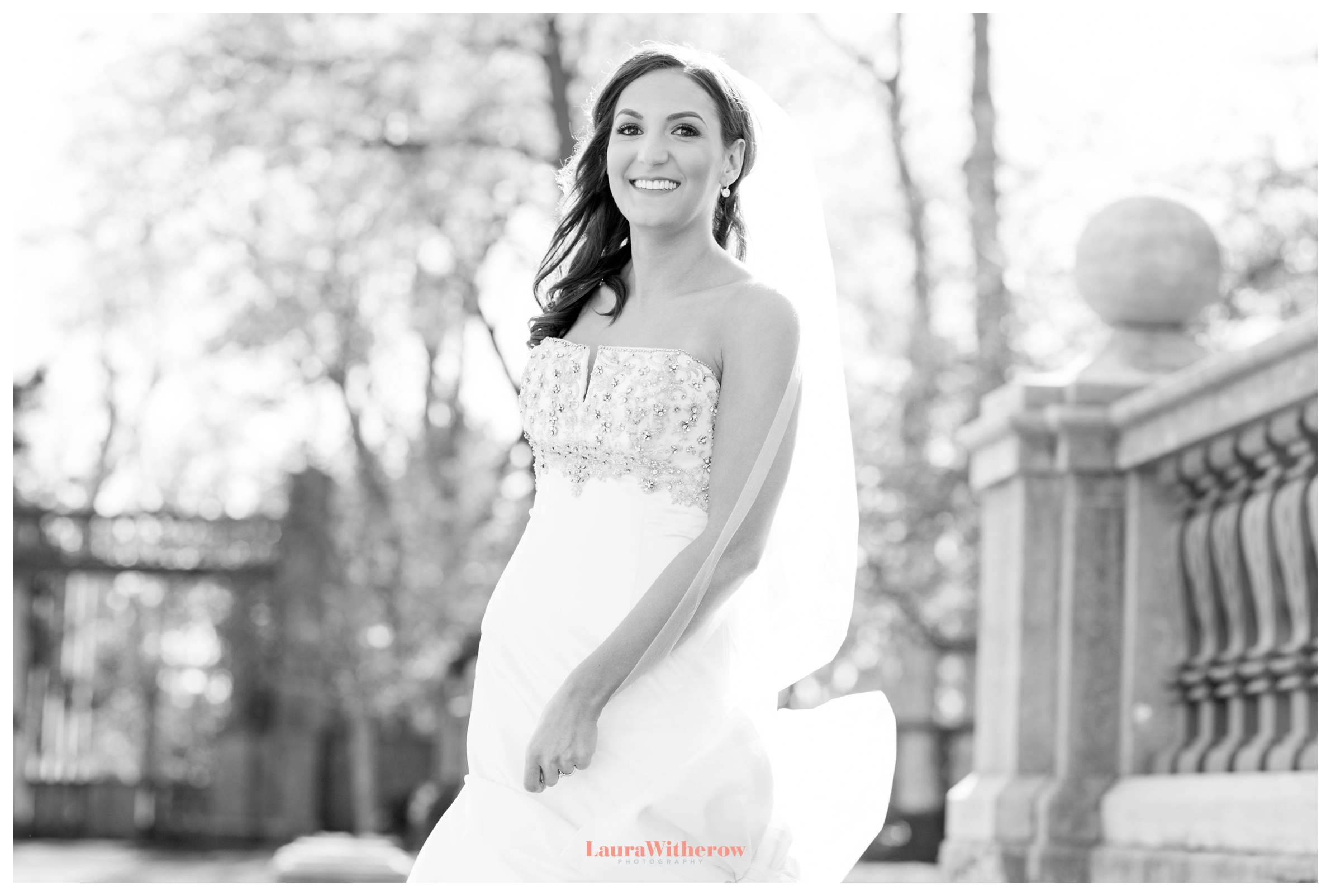 bride-at-armour-house-lake-forest