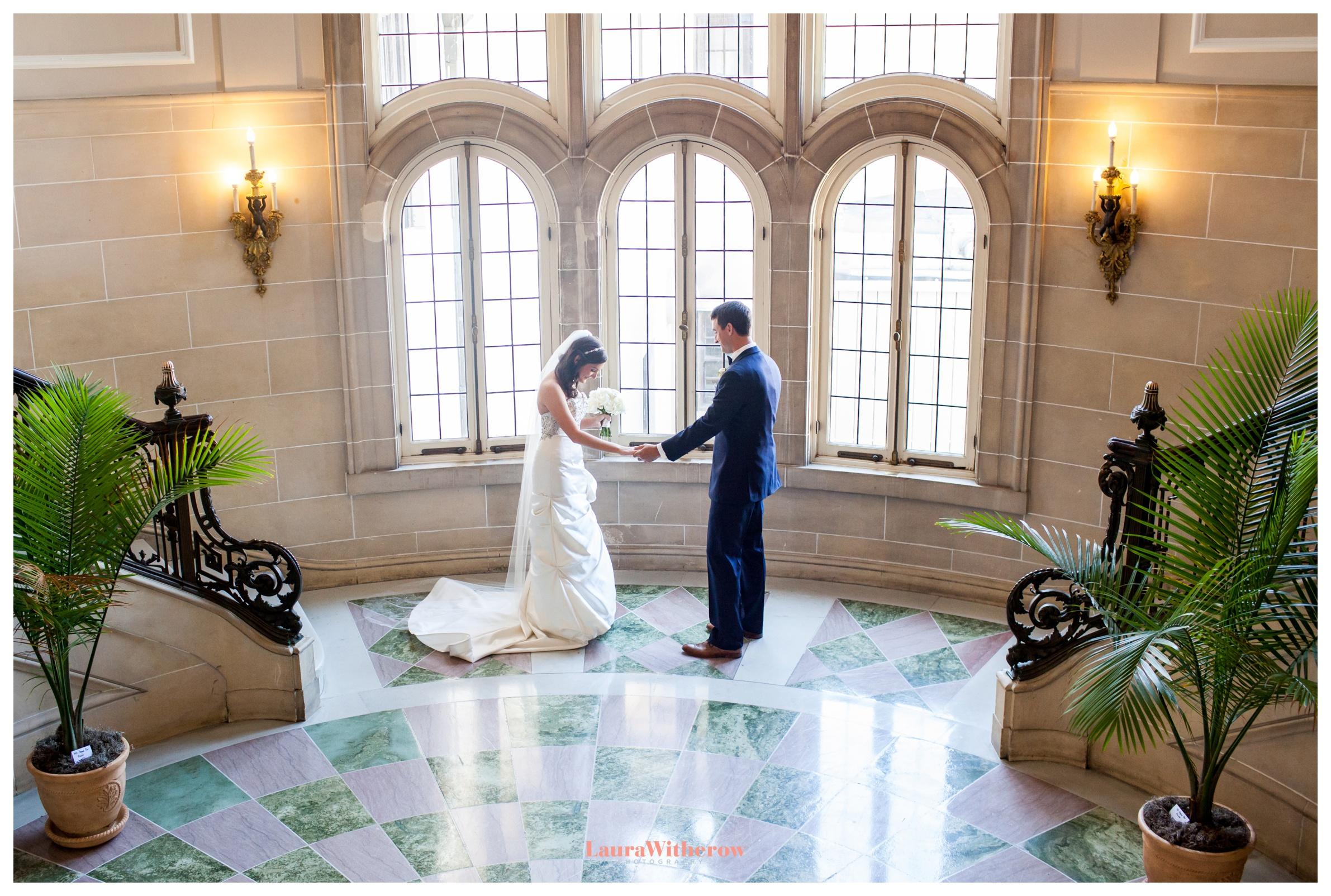 first-look-armour-house-weddings
