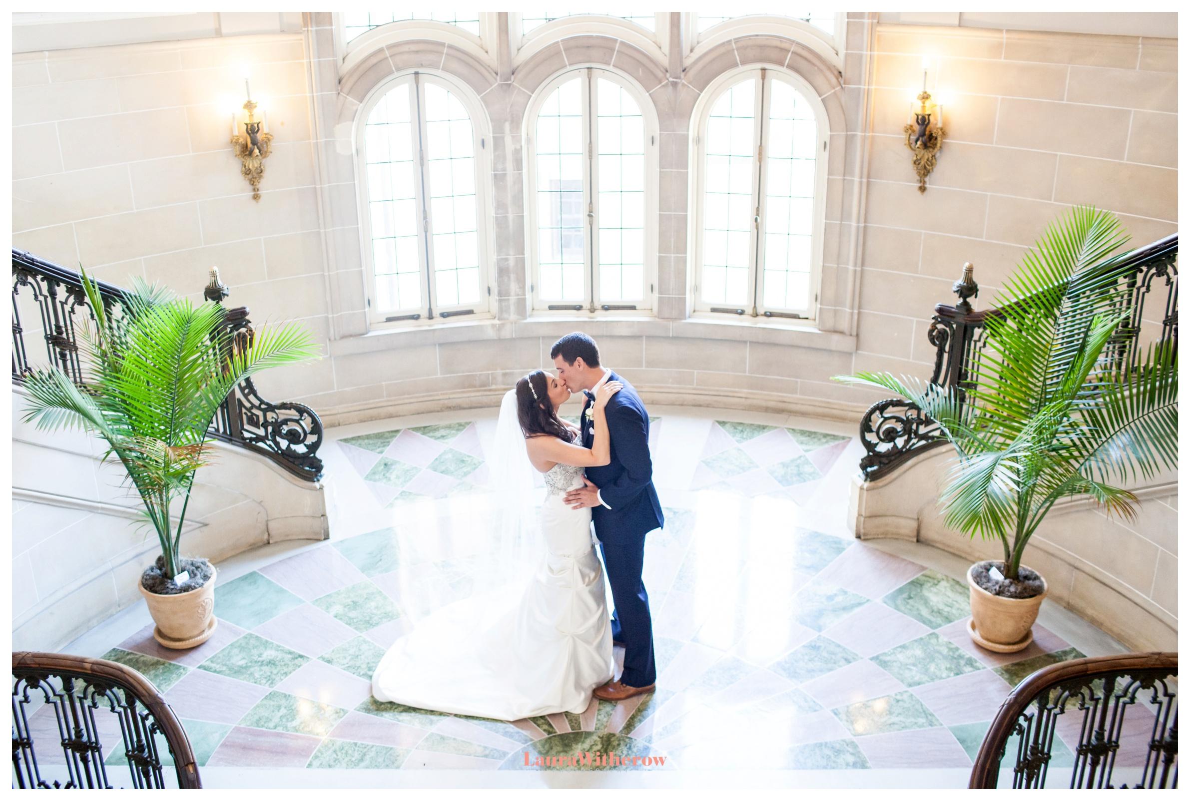 armour-house-wedding-photographer