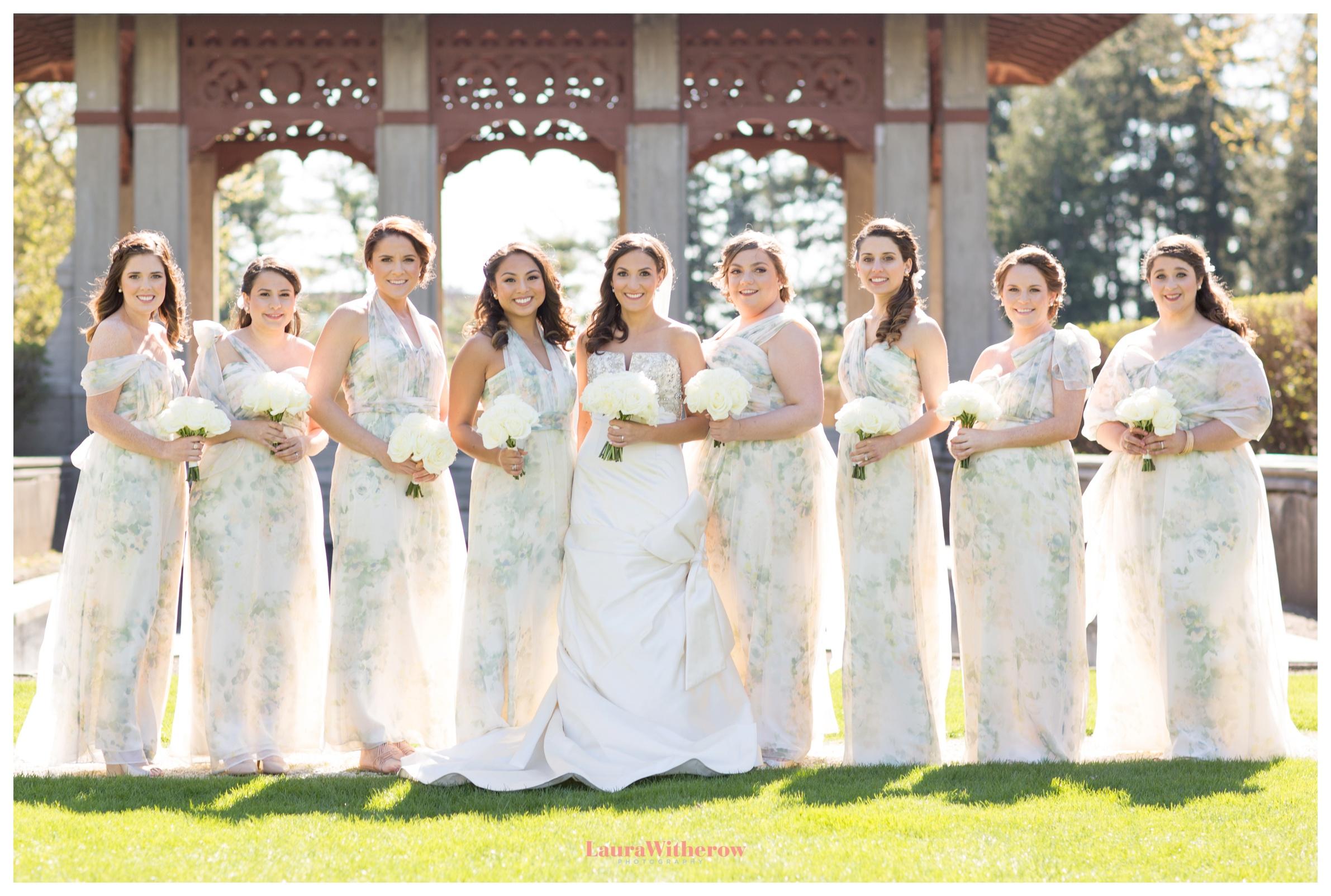 bridesmaids-jenny-yoo-floral-chicago
