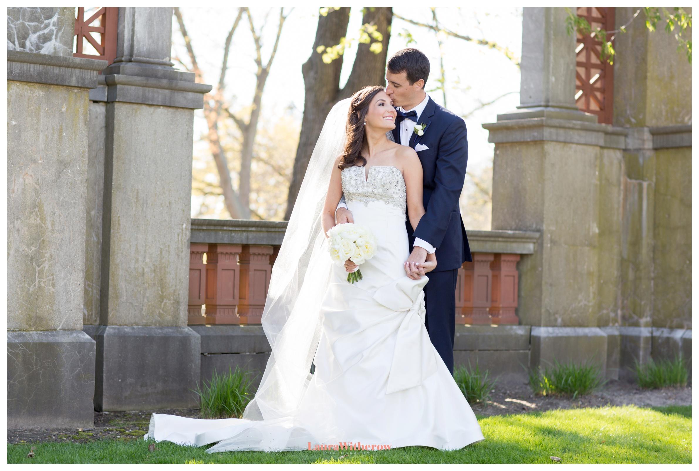 armour-house-wedding-photos