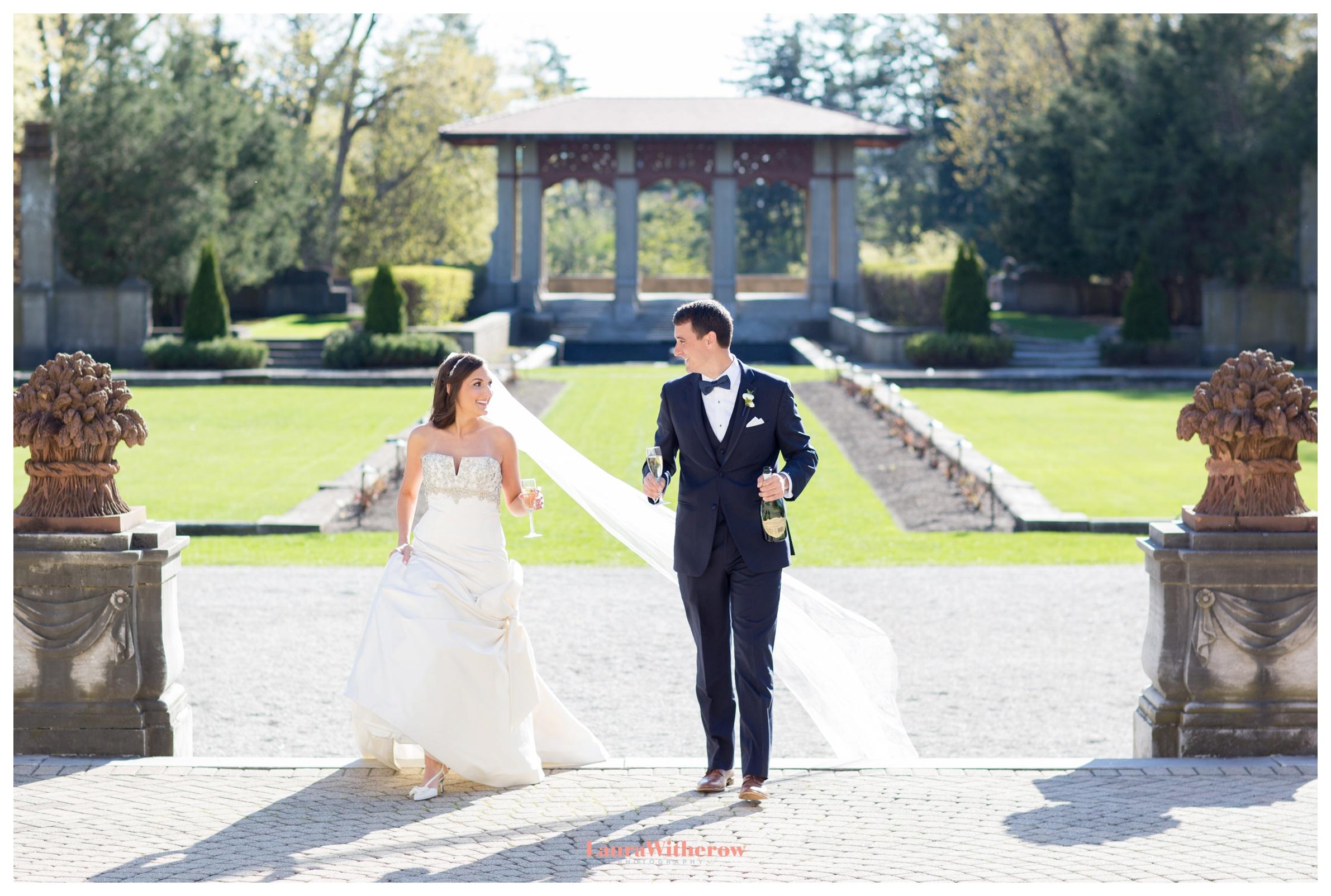 armour-house-wedding-photography