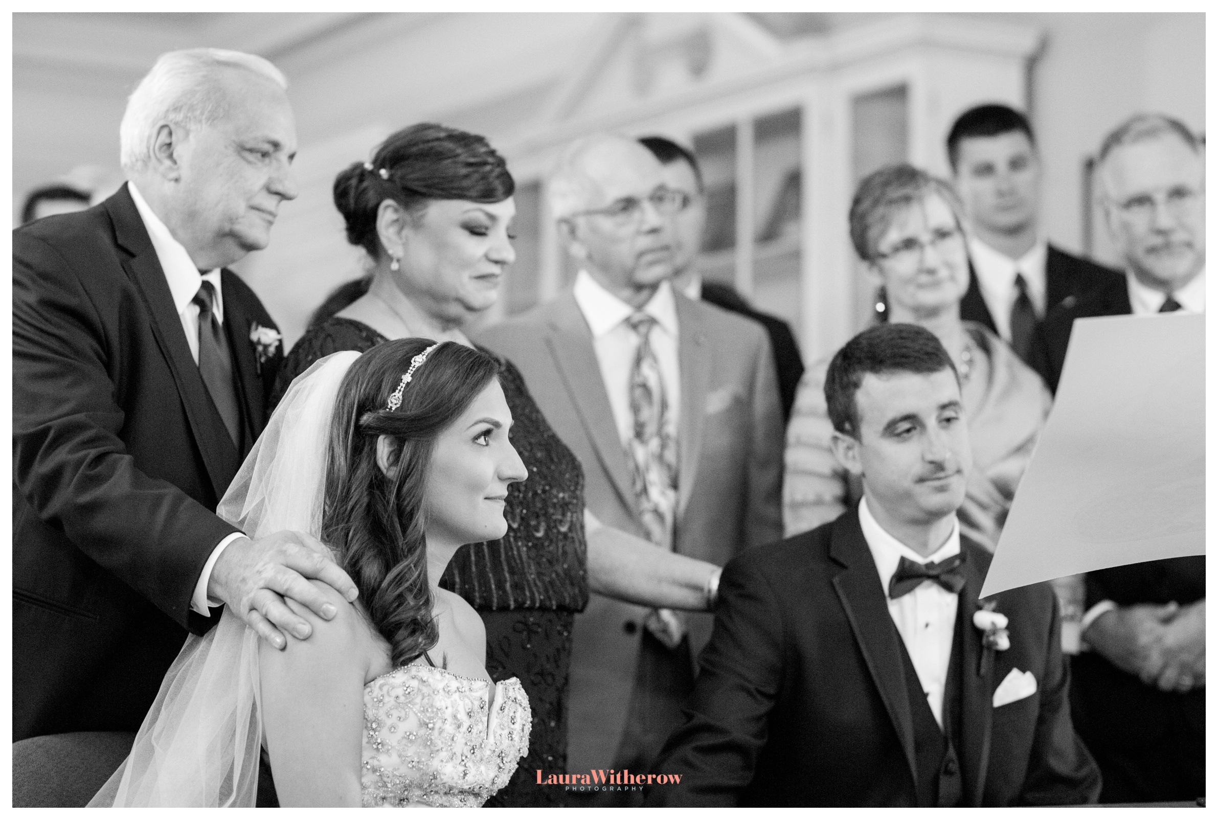 ketubah-signing-armour-house-wedding-photographer
