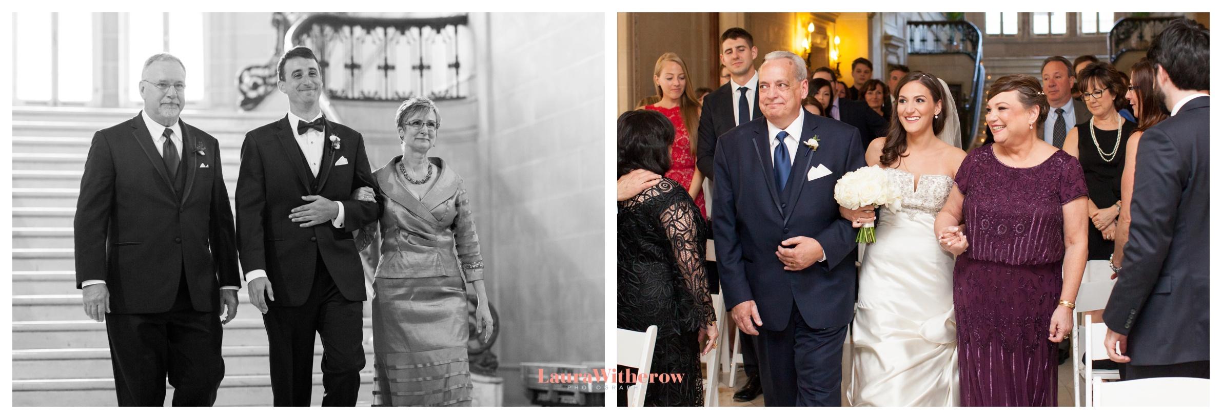 ceremony-armour-house-wedding-photographer