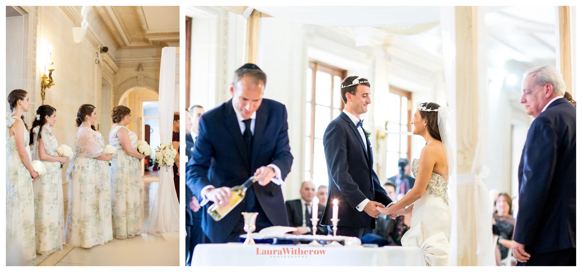ceremony-armour-house-wedding