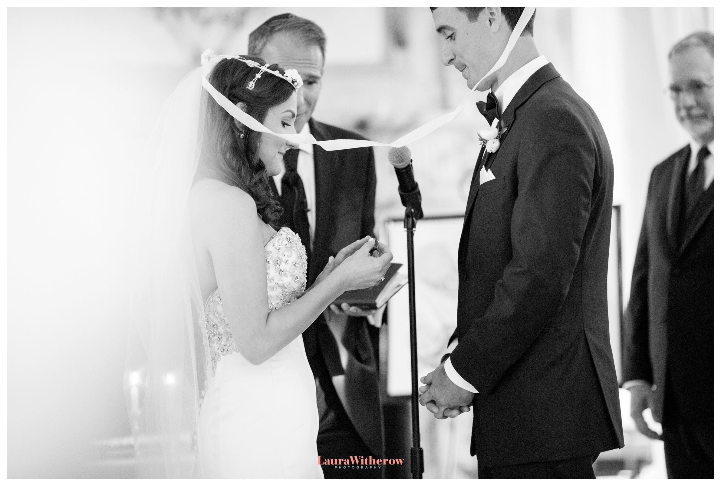 armour-house-wedding-photo