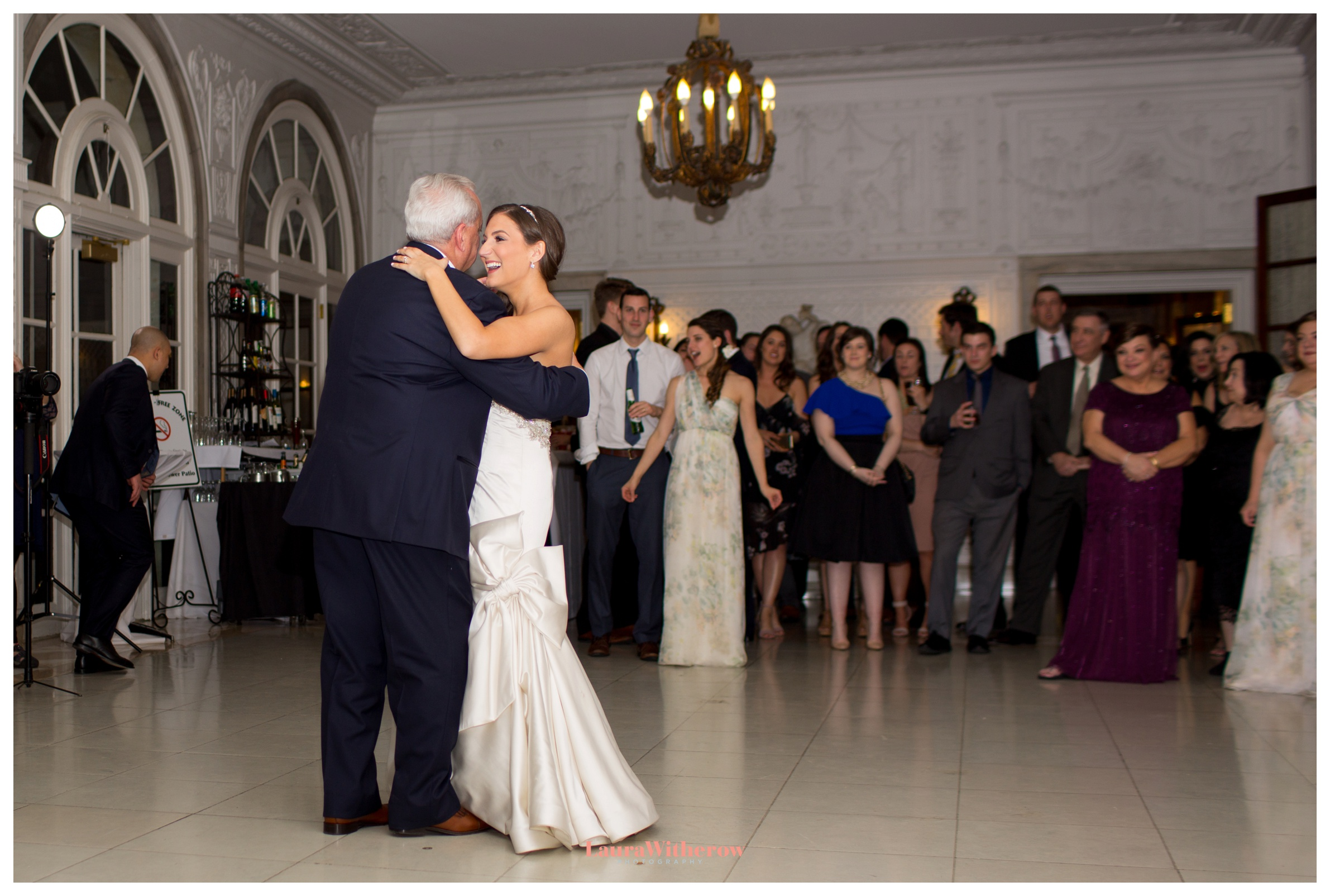 armour-house-weddings-lake-forest