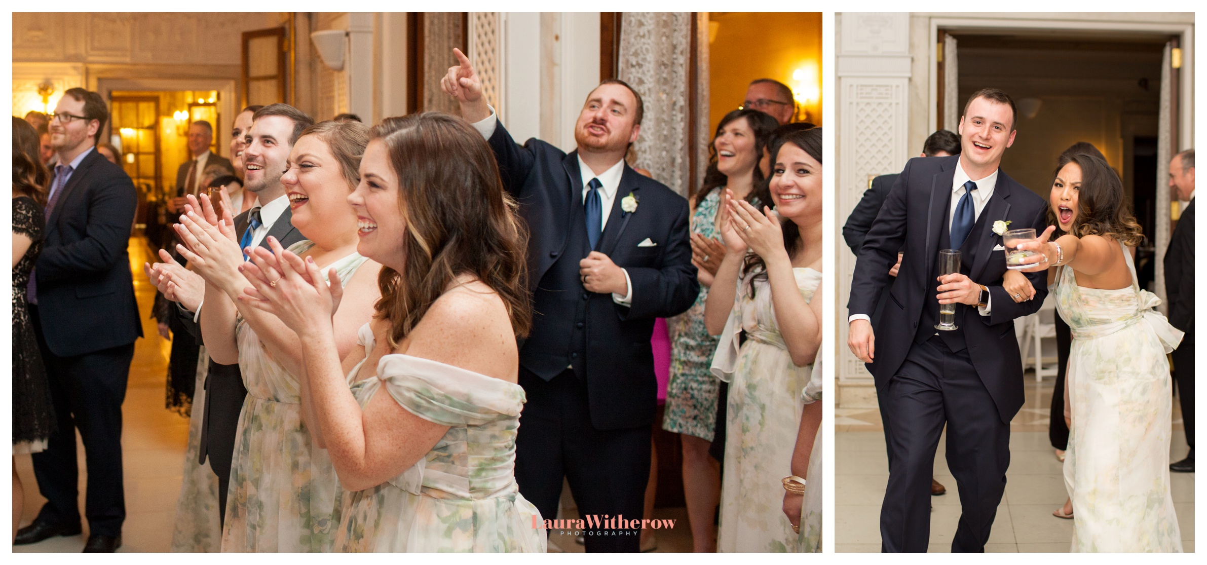 wedding-at-the-armour-house-lake-forest-photography