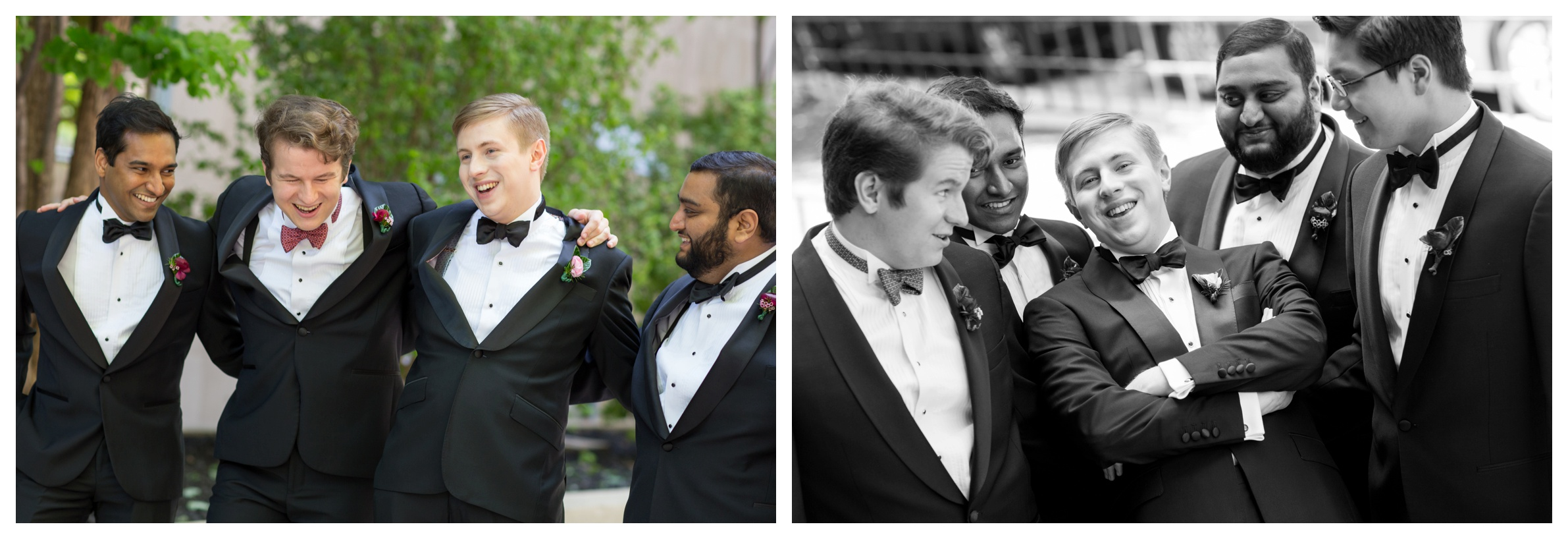 groomsmen-chicago