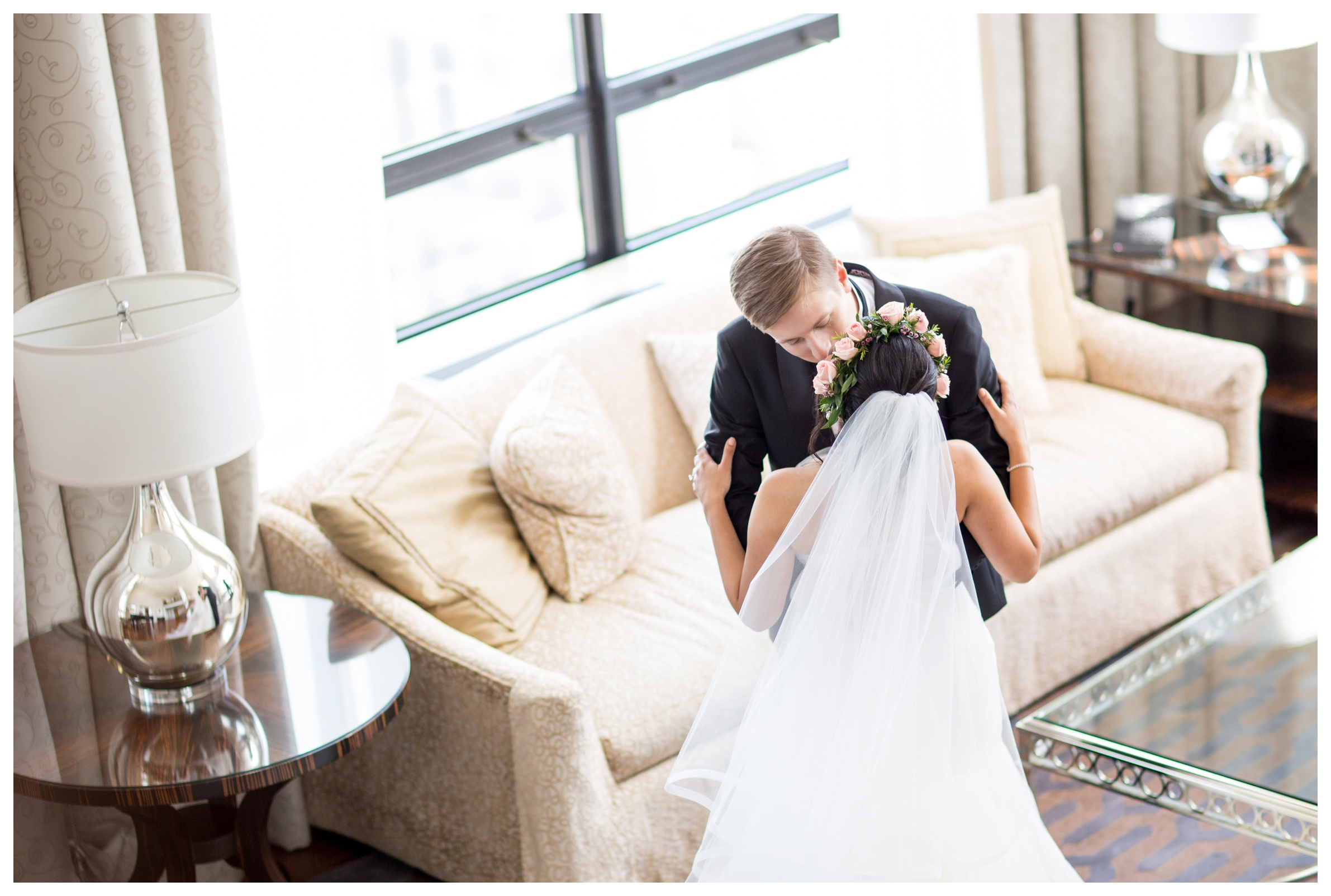 ritz-carlton-chicago-wedding