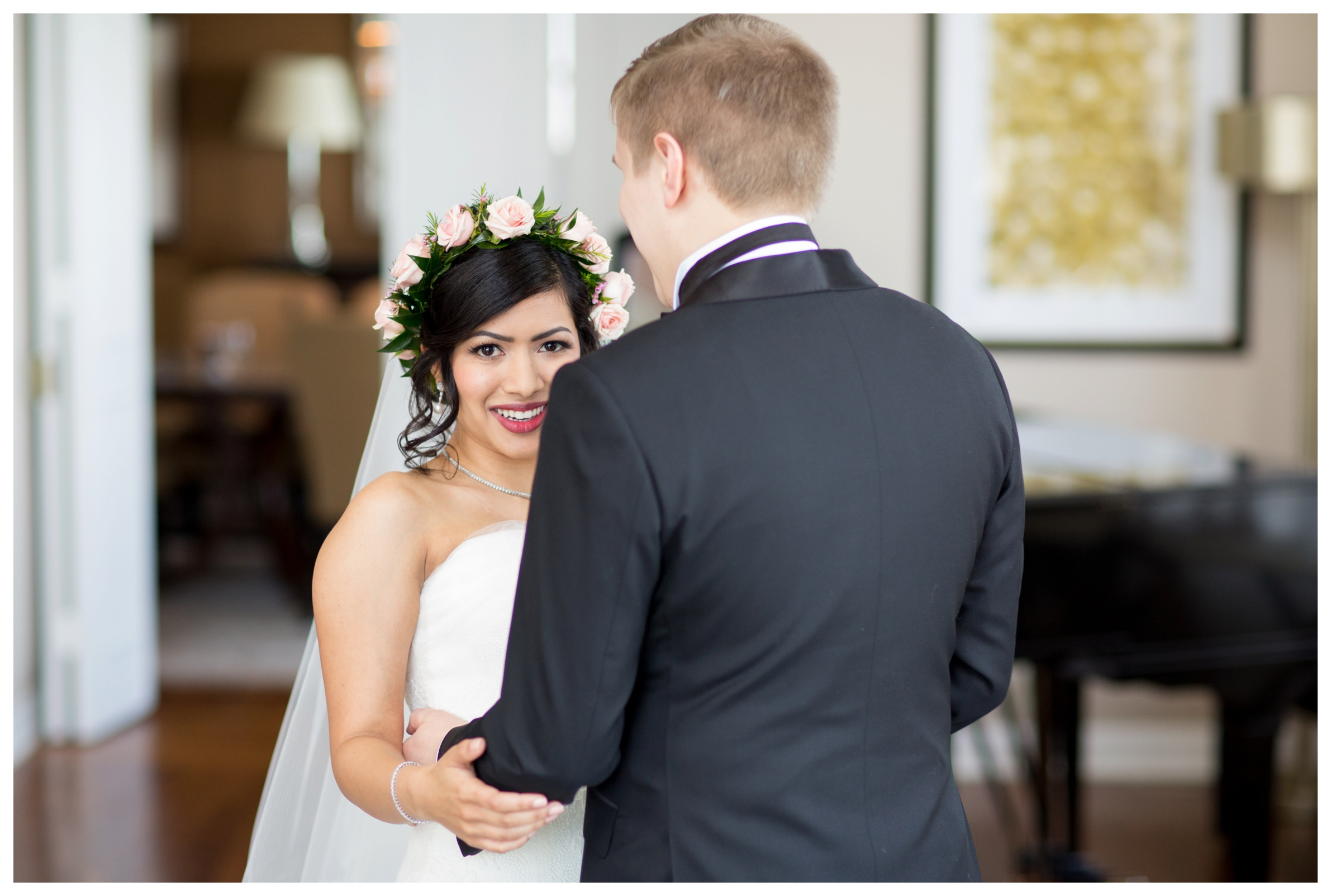 ritz-carlton-chicago-wedding-photo