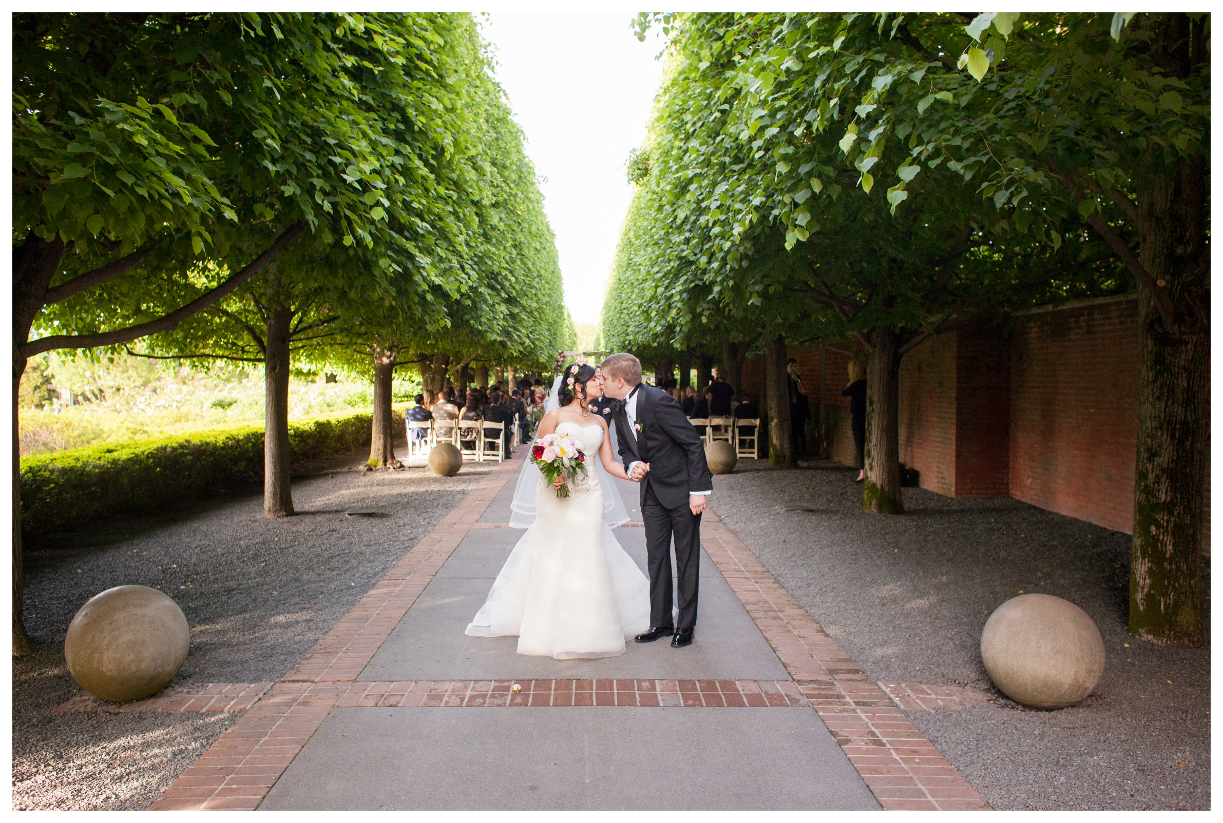 chicago-botanic-garden-wedding-photography
