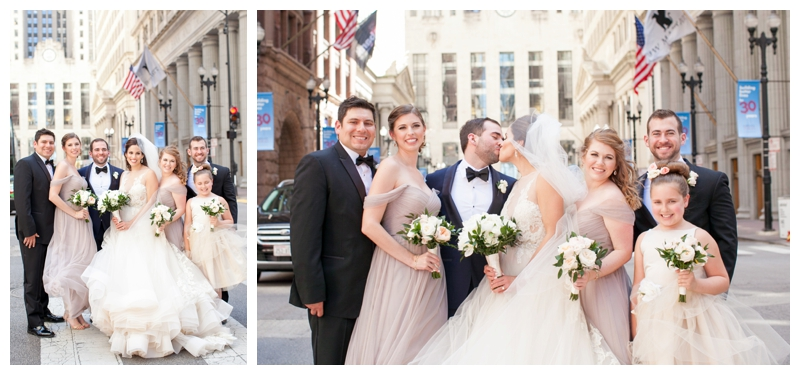 lasalle-street-chicago-wedding