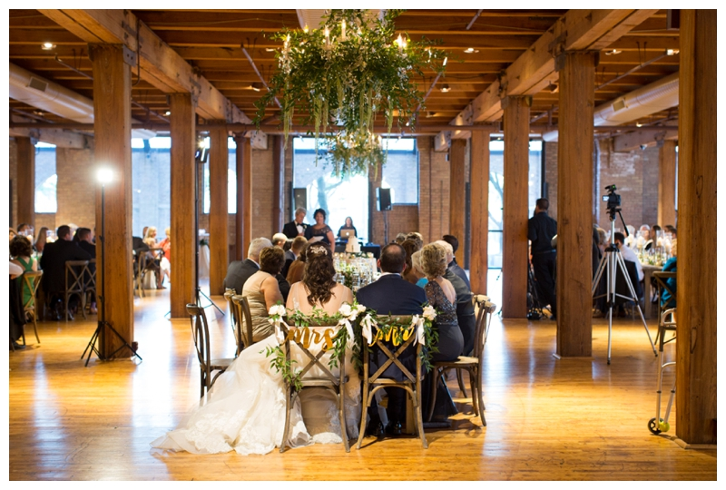 bridgeport-art-center-chicago-wedding-reception