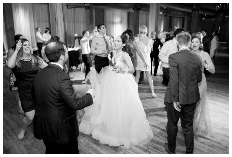 bridgeport-art-center-chicago-wedding-photos