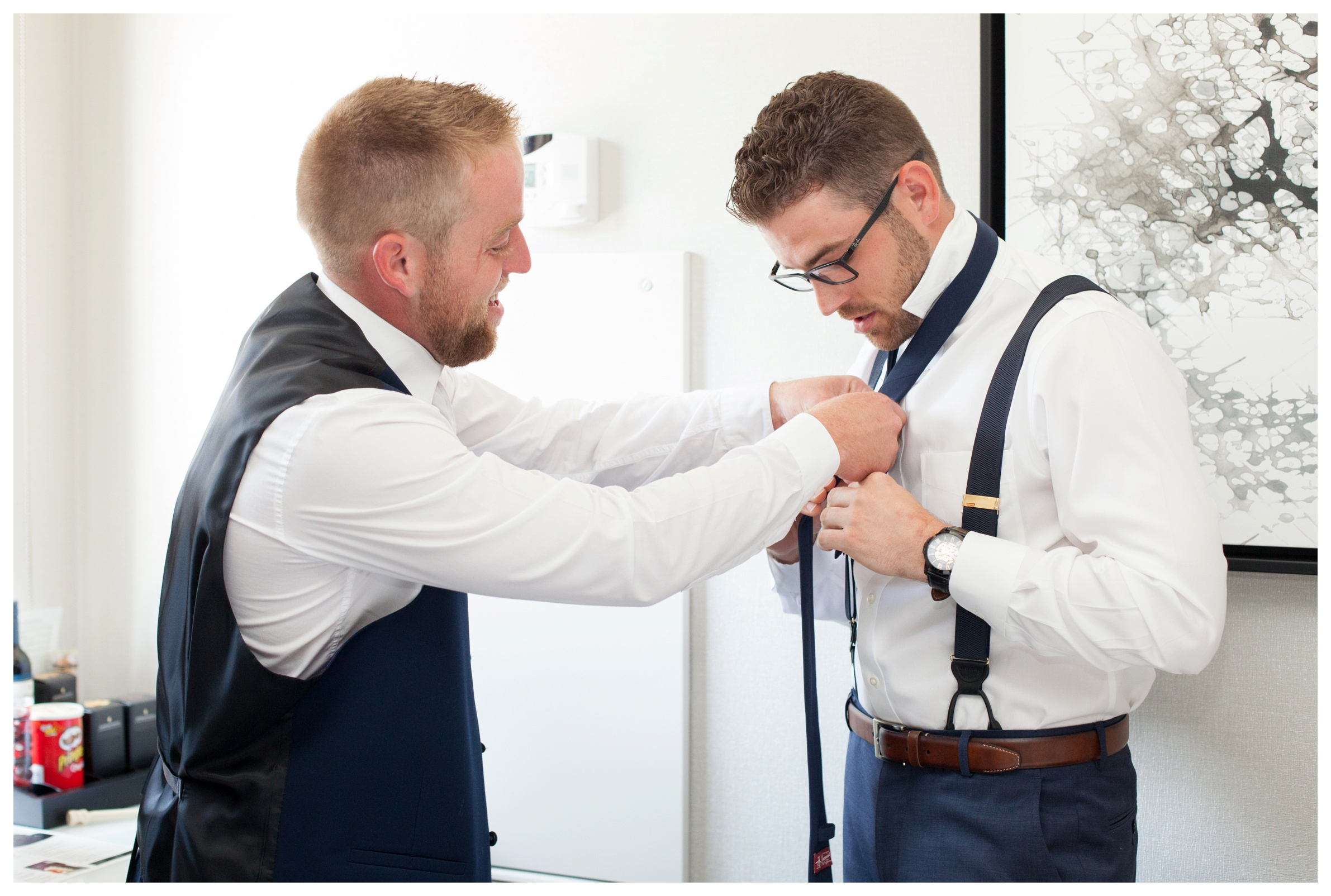 intercontinental-chicago-weddings