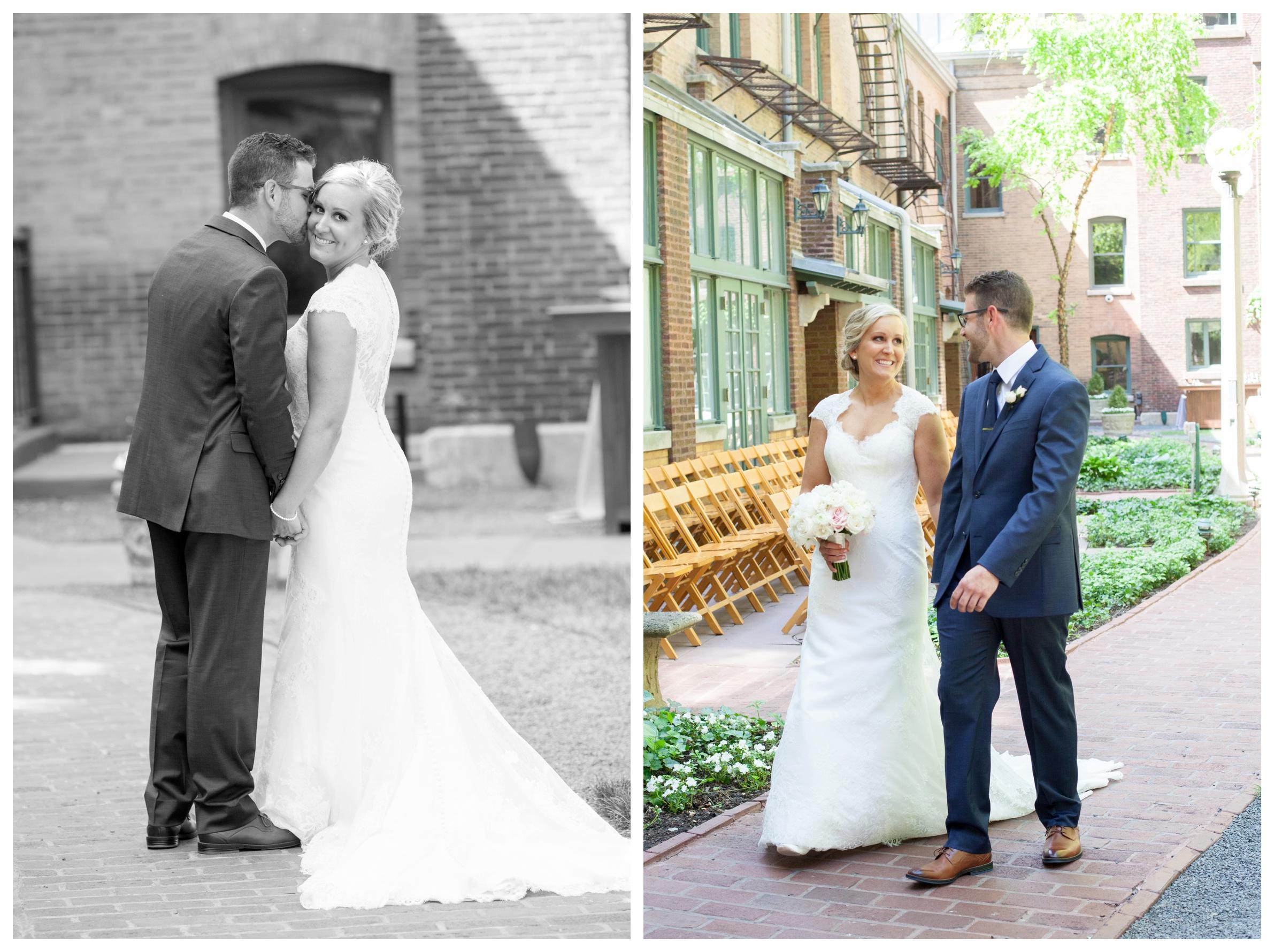 ivy-room-chicago-wedding-photos