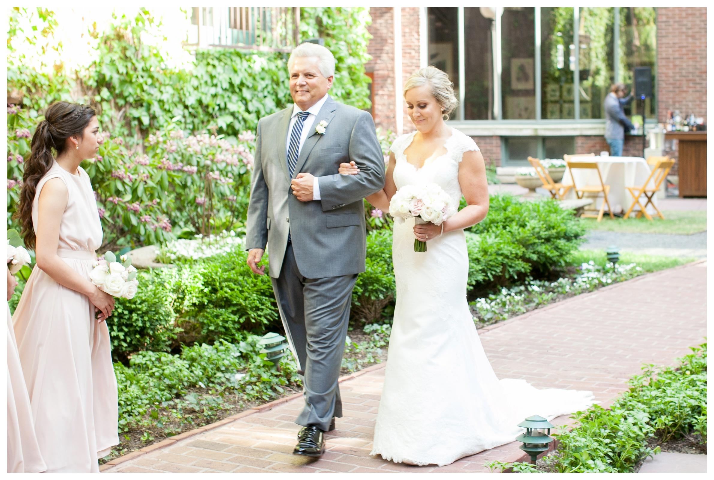 ivy-room-chicago-wedding