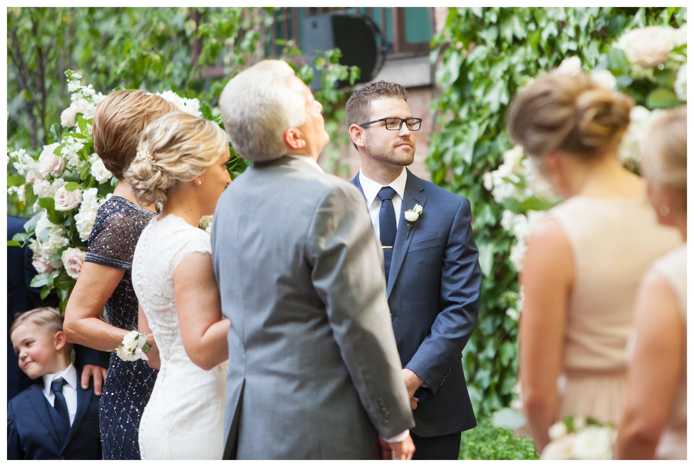 ivy-room-chicago-wedding-ceremony