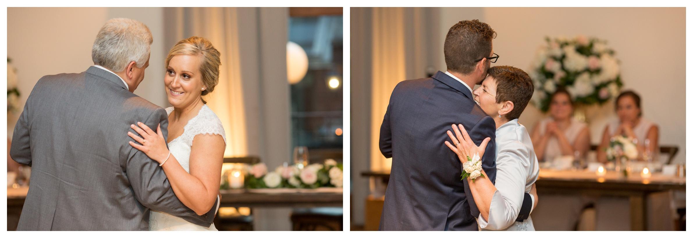 ivy-room-chicago-wedding-reception