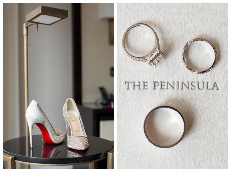 peninsula-chicago-wedding_0049.jpg