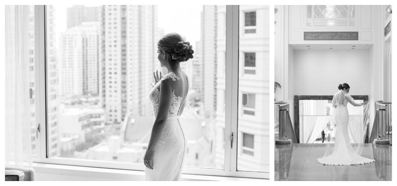 peninsula-chicago-wedding_0055.jpg