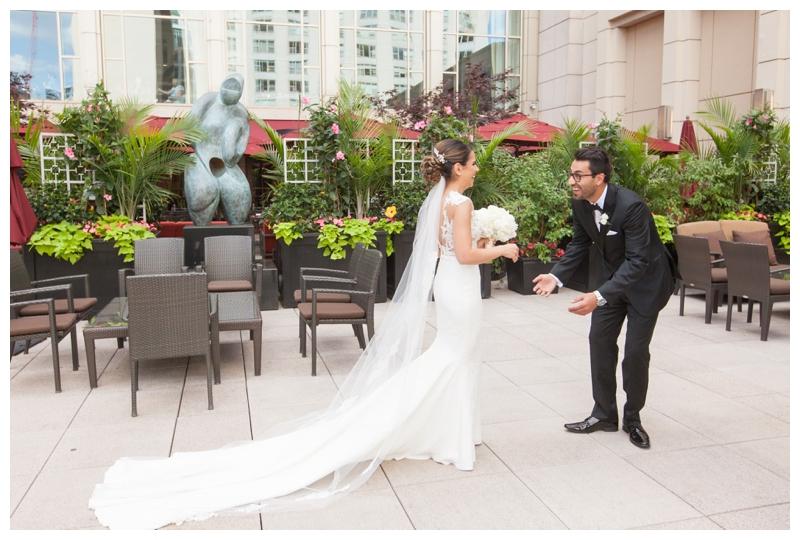 peninsula-chicago-wedding_0061.jpg